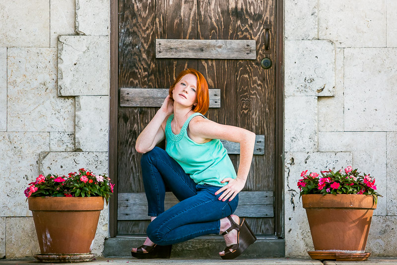 Olivia-Winter Park Senior Portrait- Photographer Shaina DeCiryan-color-web-0005.jpg