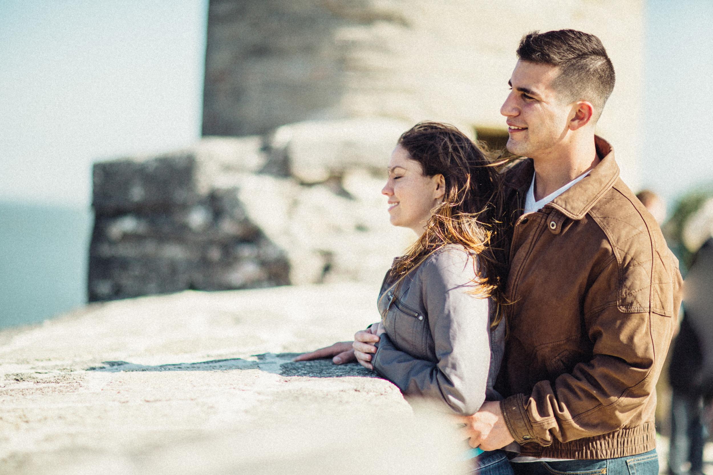 003- Joao+Nicole-St. Augustine Engagement Adventure.jpg