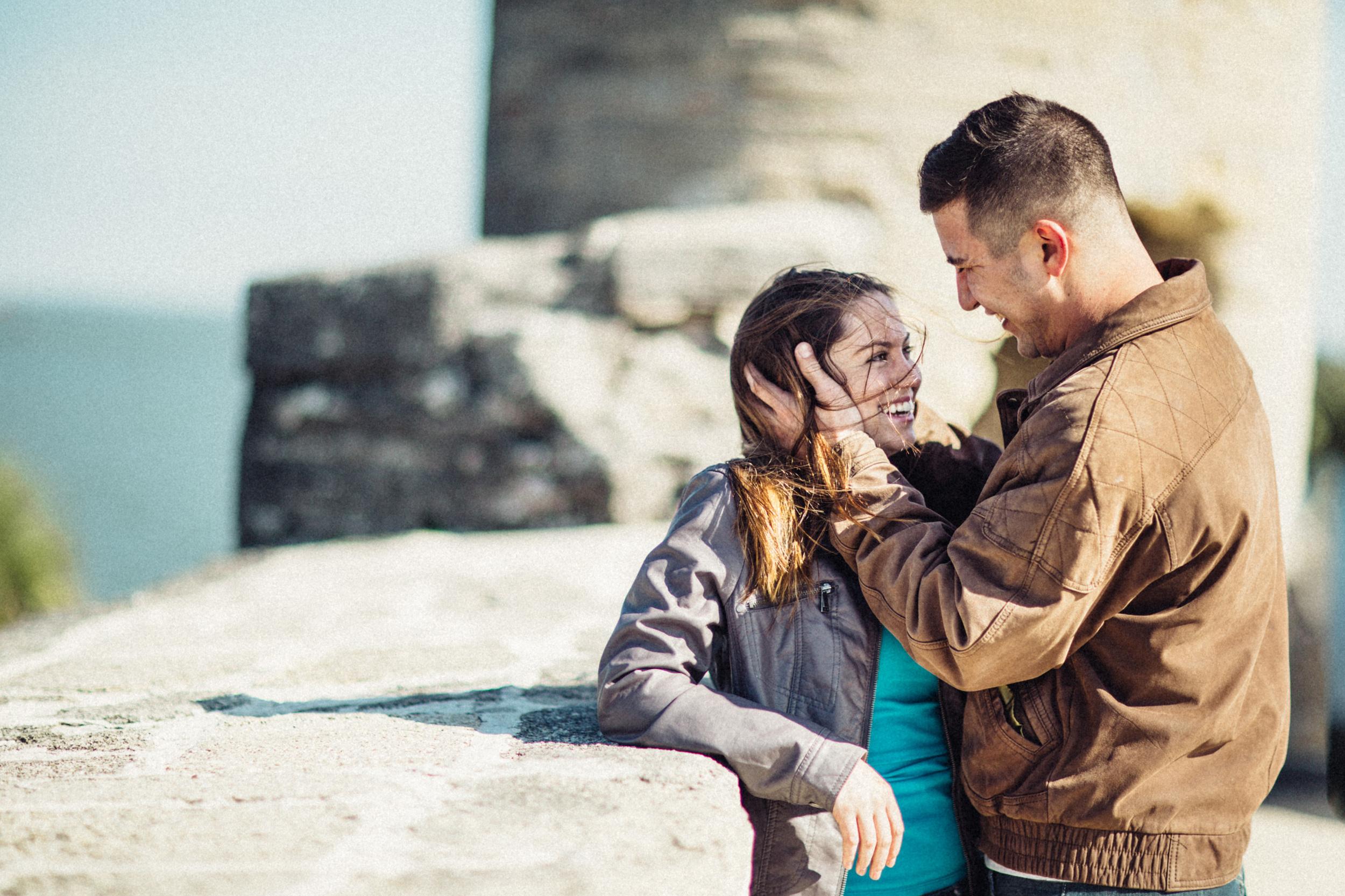 010- Joao+Nicole-St. Augustine Engagement Adventure.jpg