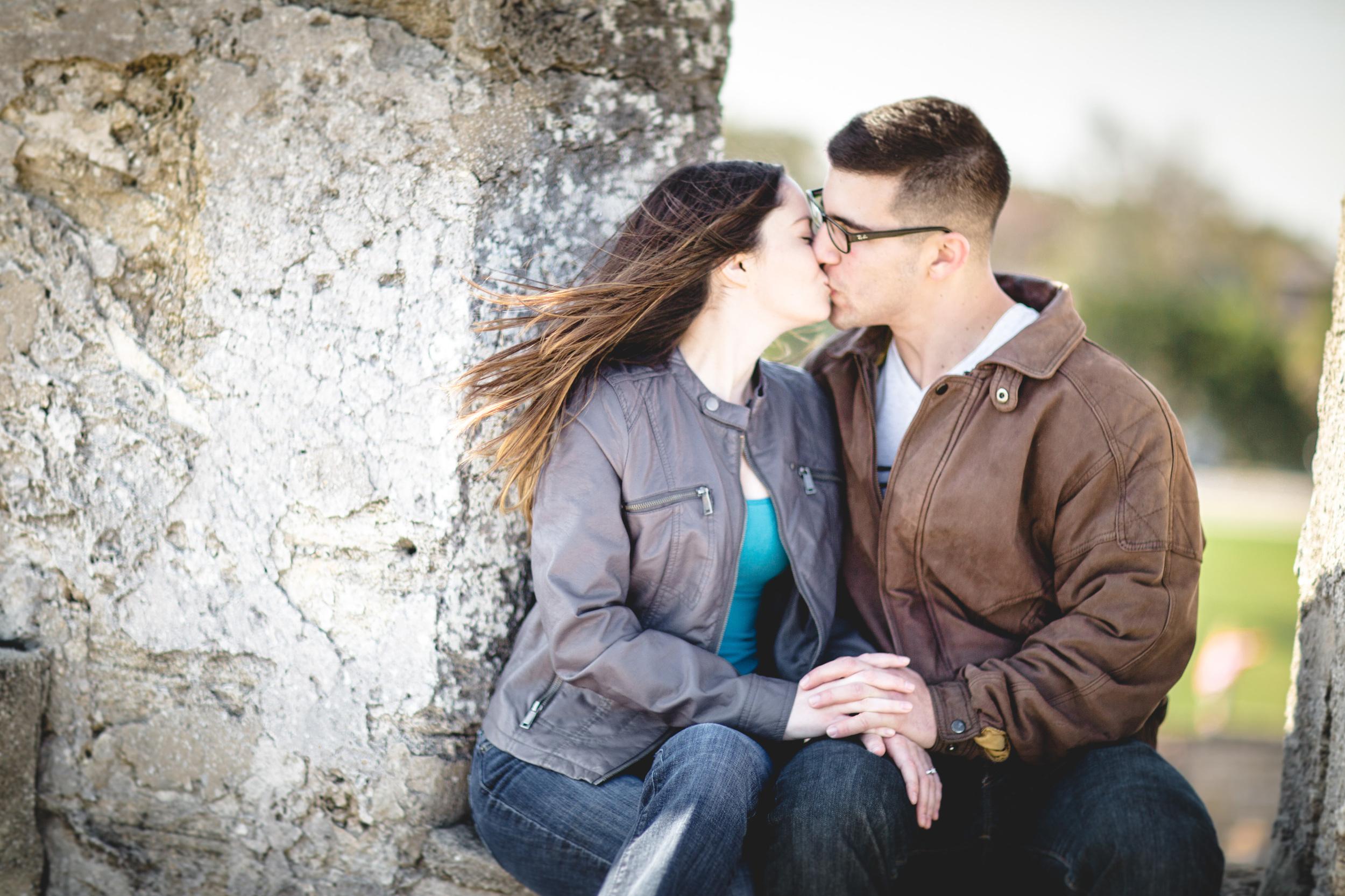 042- Joao+Nicole-St. Augustine Engagement Adventure.jpg