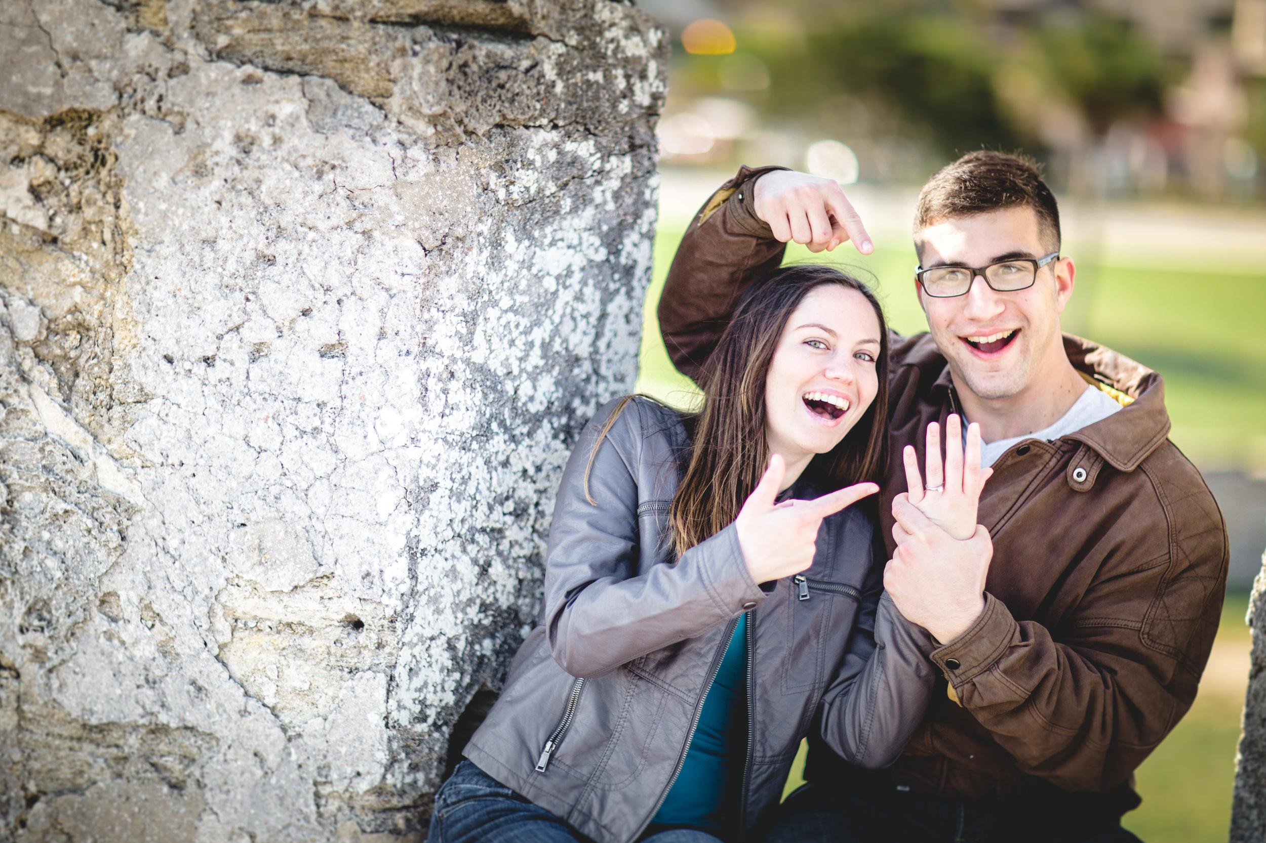 046- Joao+Nicole-St. Augustine Engagement Adventure.jpg