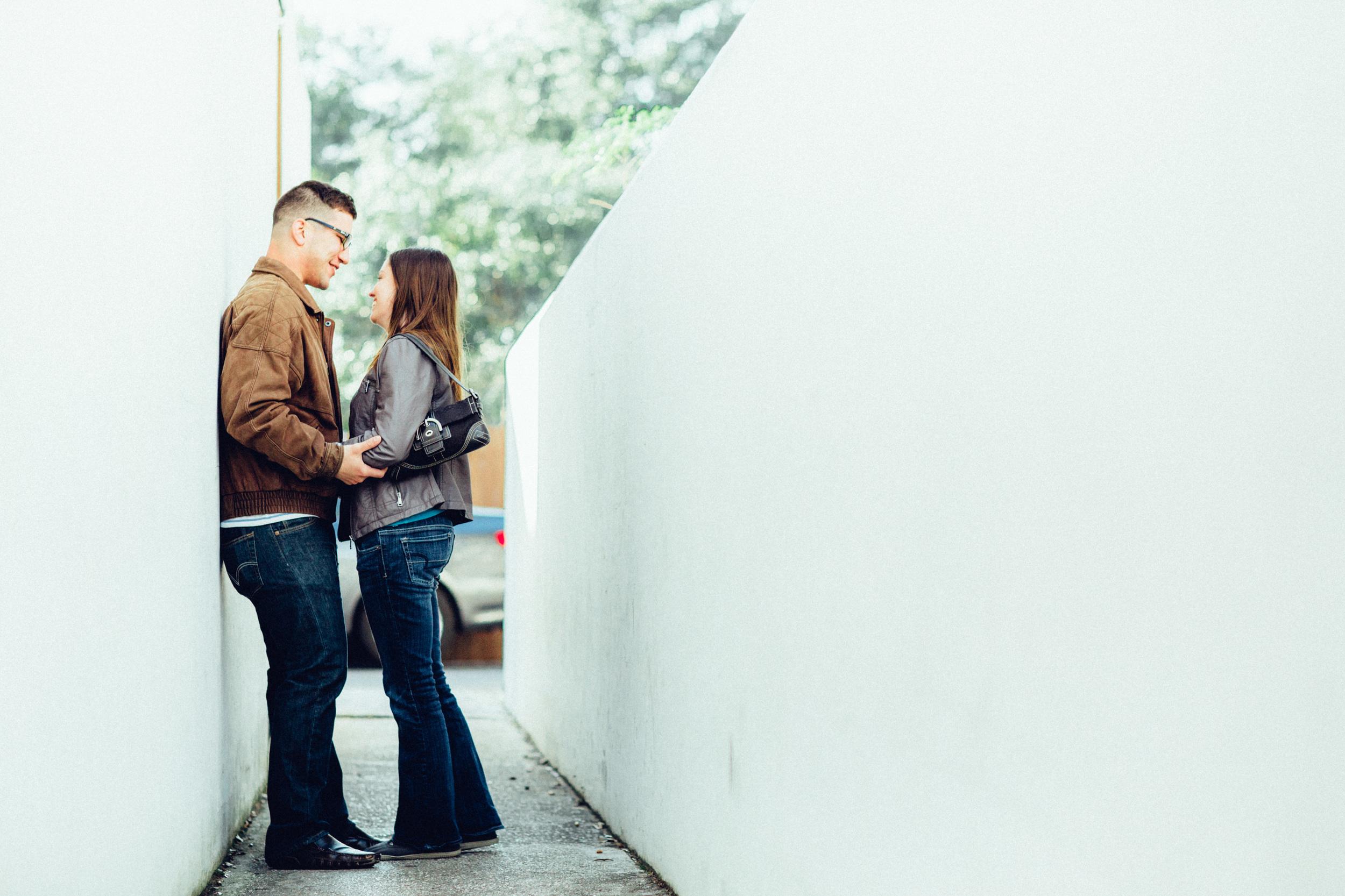 084- Joao+Nicole-St. Augustine Engagement Adventure.jpg