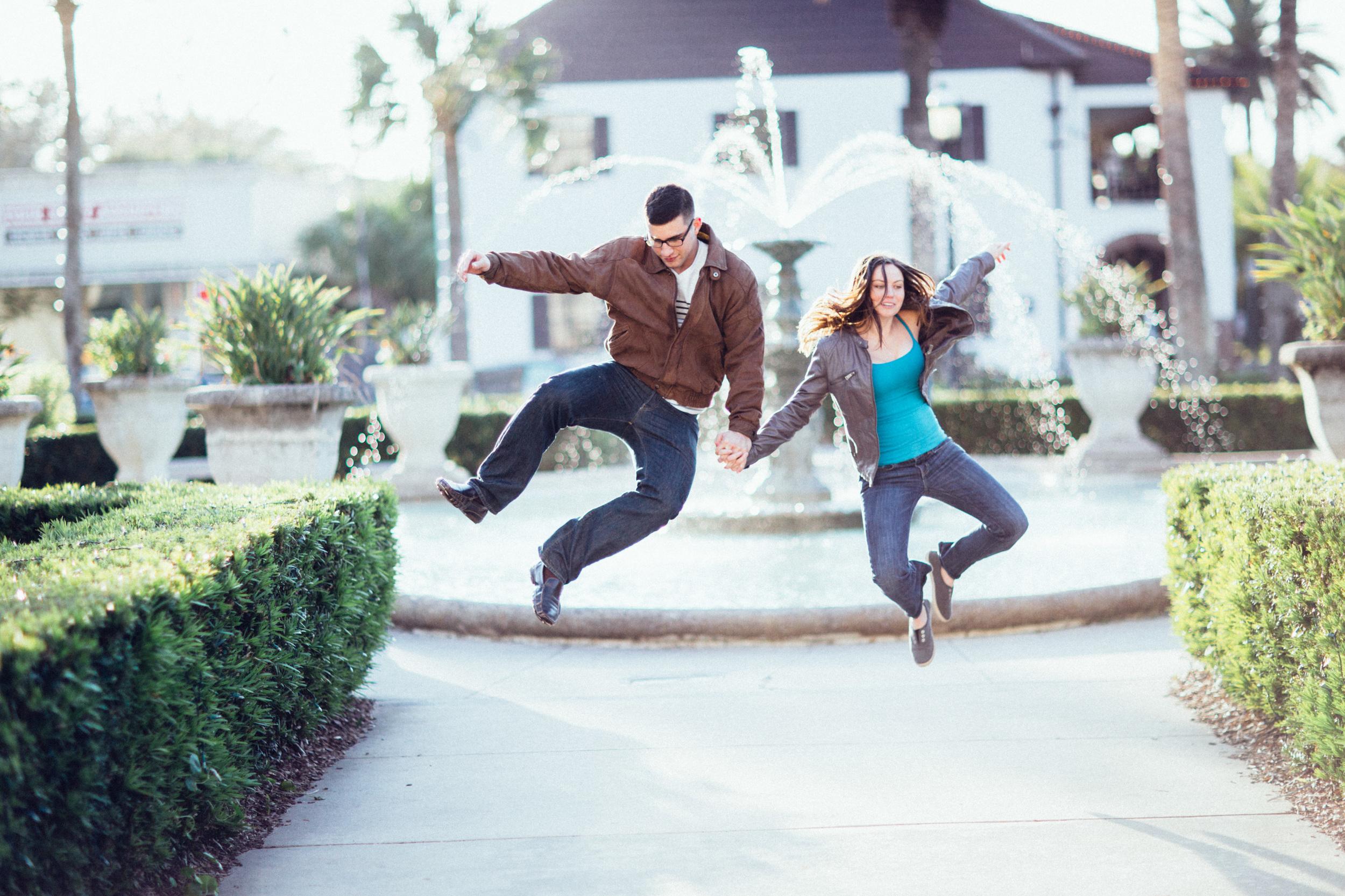 143- Joao+Nicole-St. Augustine Engagement Adventure.jpg