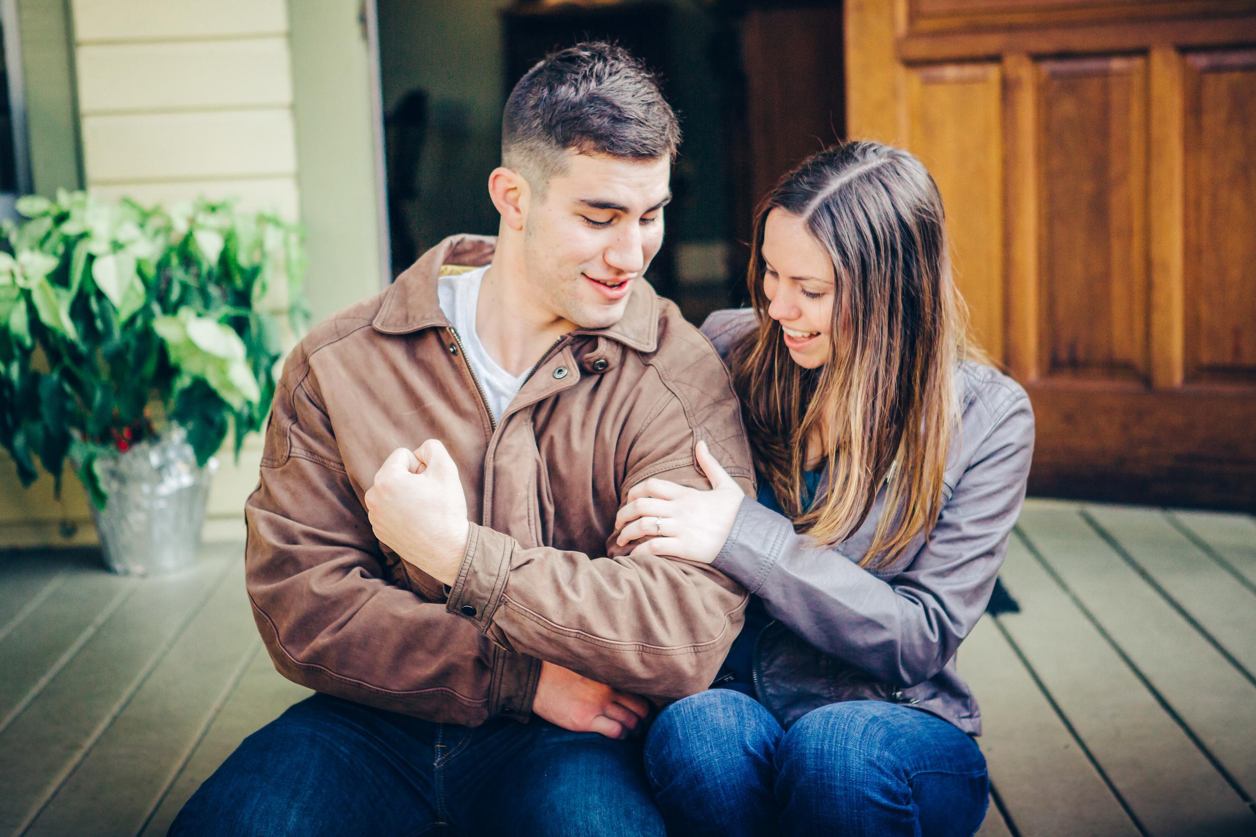 189- Joao+Nicole-St. Augustine Engagement Adventure.jpg
