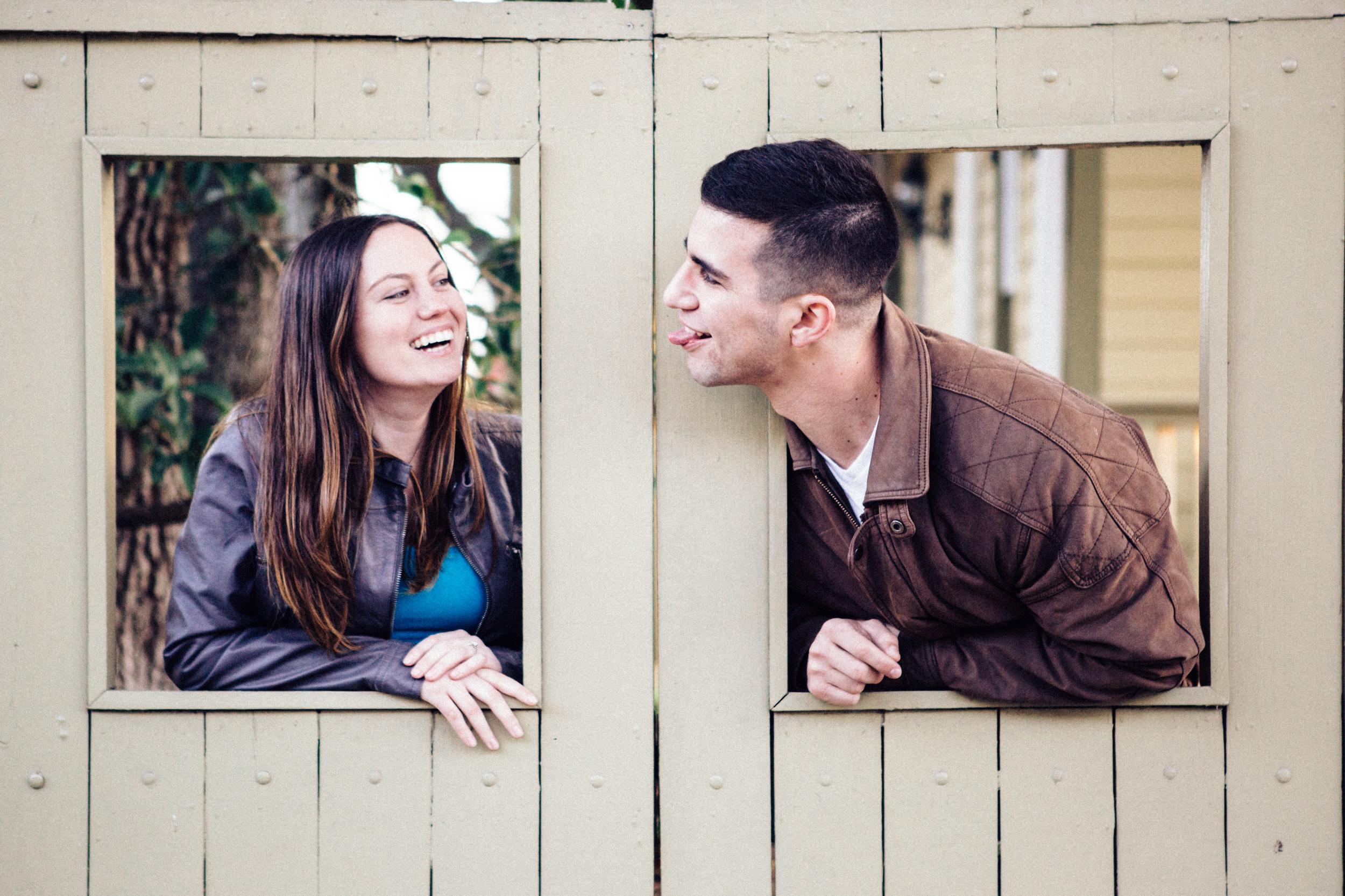 216- Joao+Nicole-St. Augustine Engagement Adventure.jpg