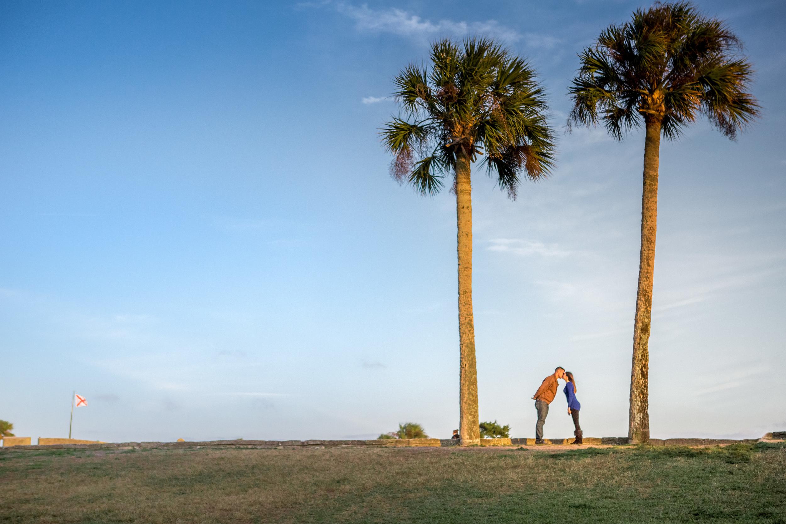 235- Joao+Nicole-St. Augustine Engagement Adventure.jpg