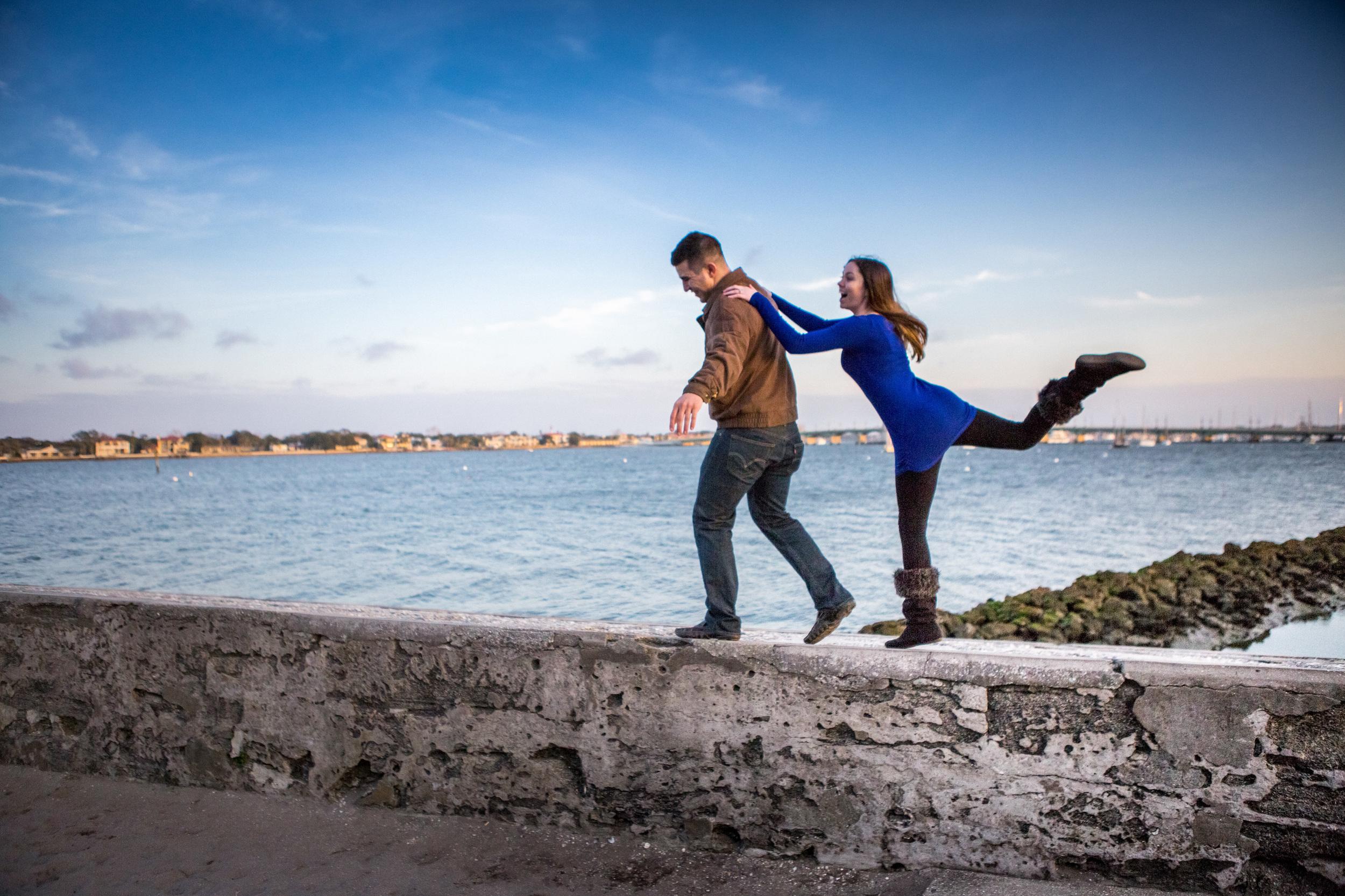 244- Joao+Nicole-St. Augustine Engagement Adventure.jpg