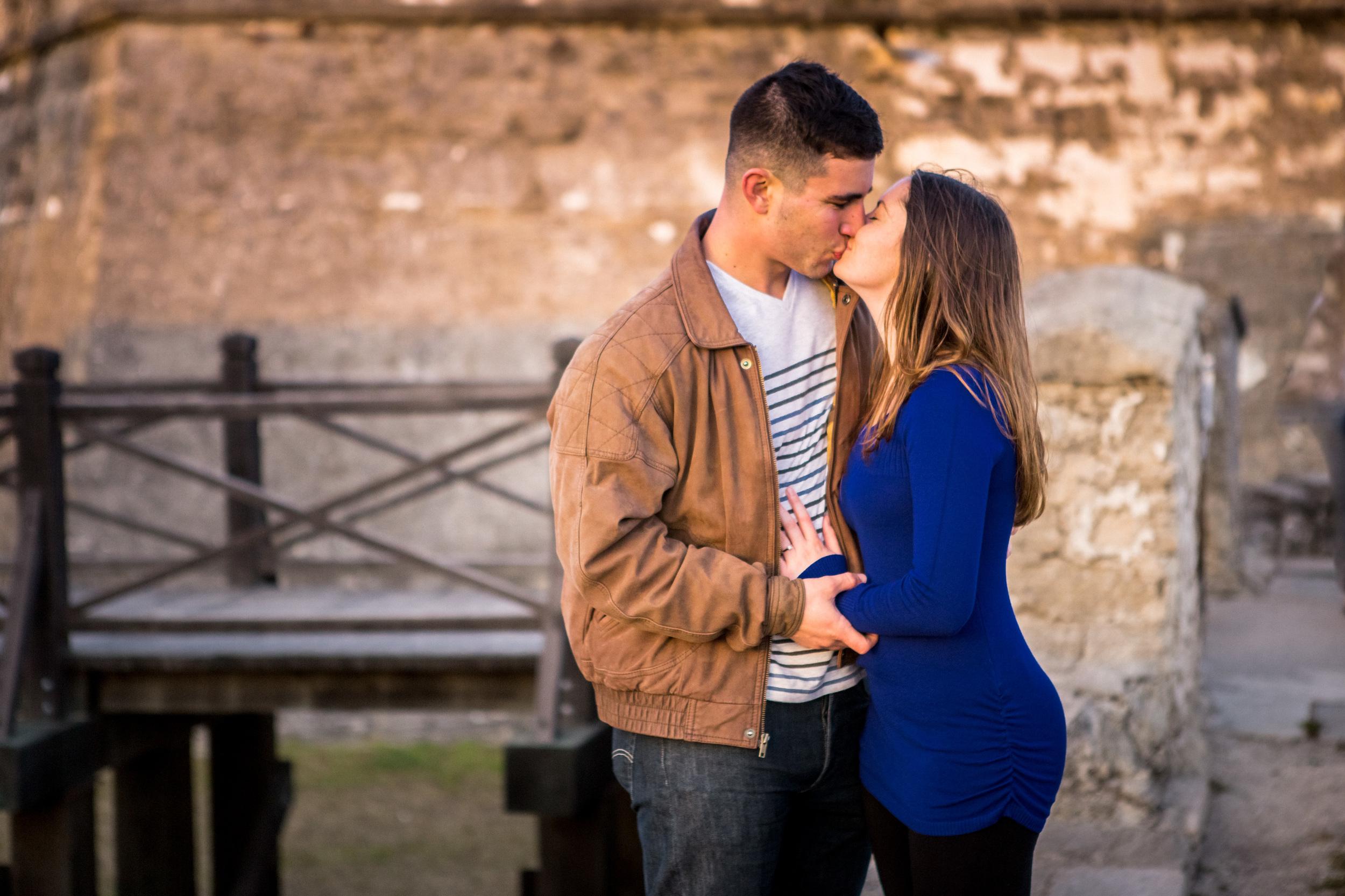 258- Joao+Nicole-St. Augustine Engagement Adventure.jpg