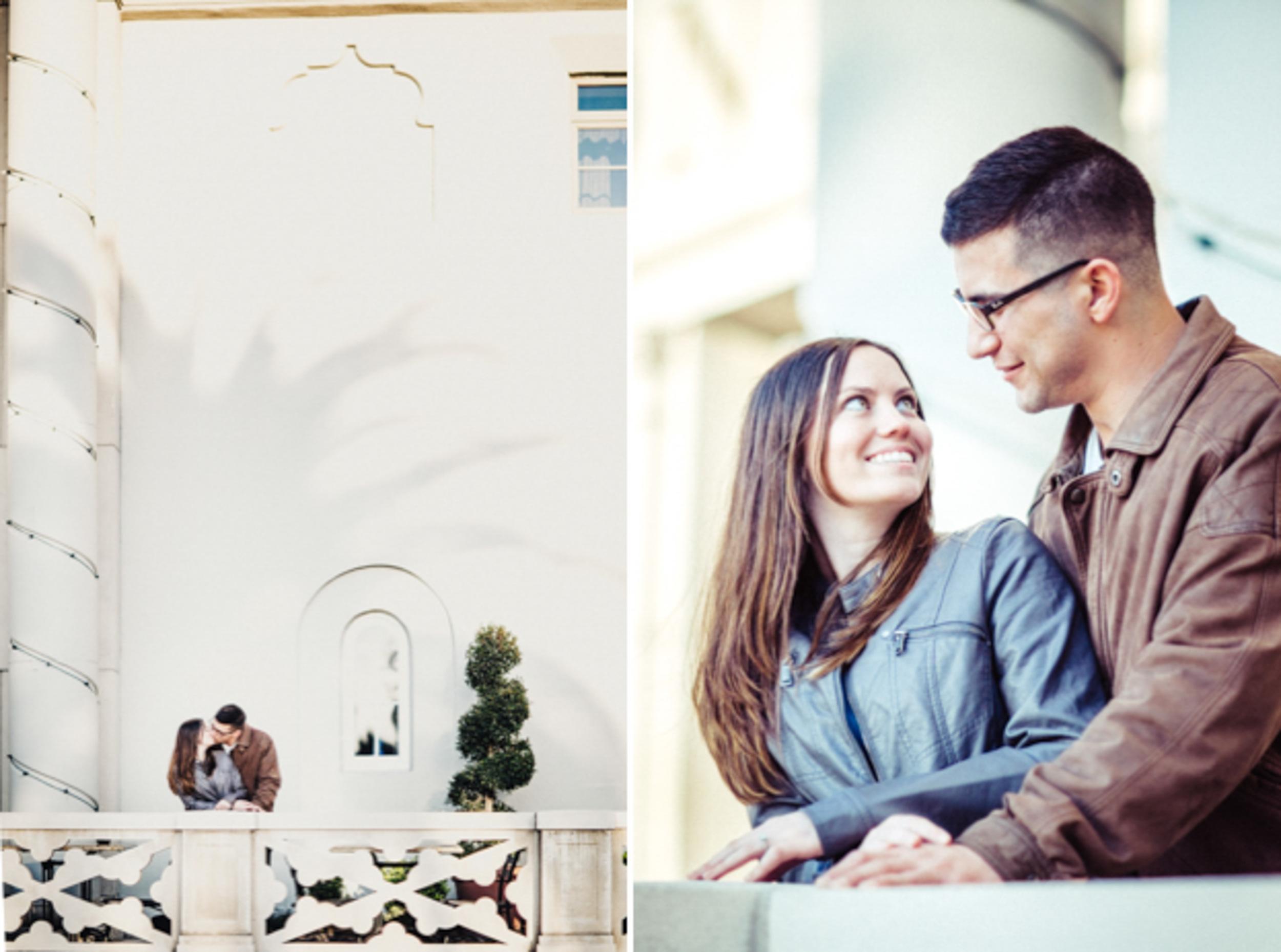 302- Joao+Nicole-St. Augustine Engagement Adventure.jpg