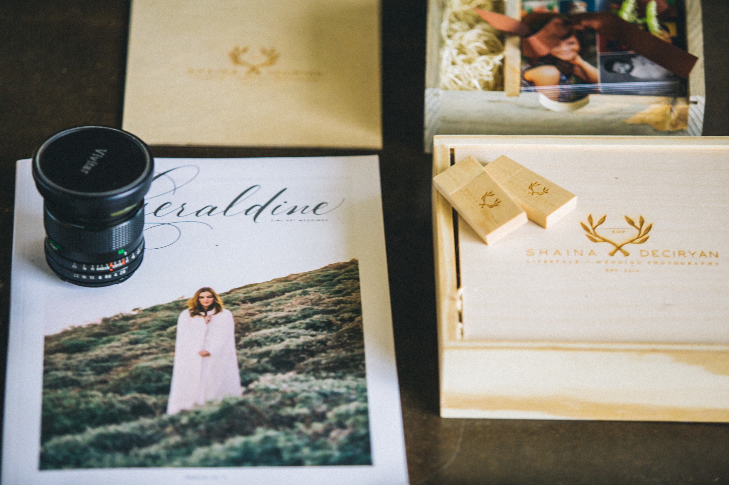 Orlando Wedding photographer fine art prints gifts wooden usb gift box- ShainaDeCiryan.com 14.jpg