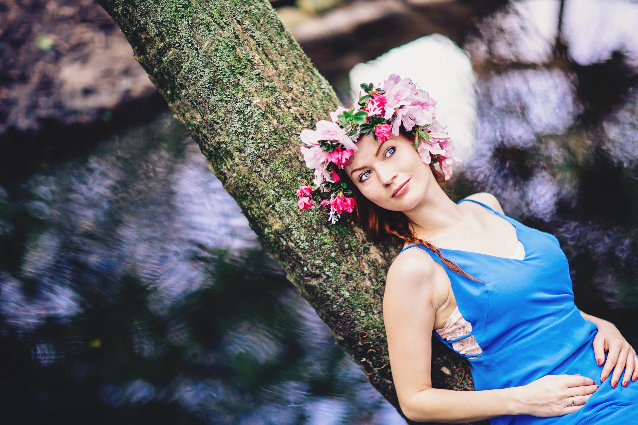 style session eva blue nature forest inspired vsco inspired morocco  sanford photographer shaina deciryan -8359.jpg