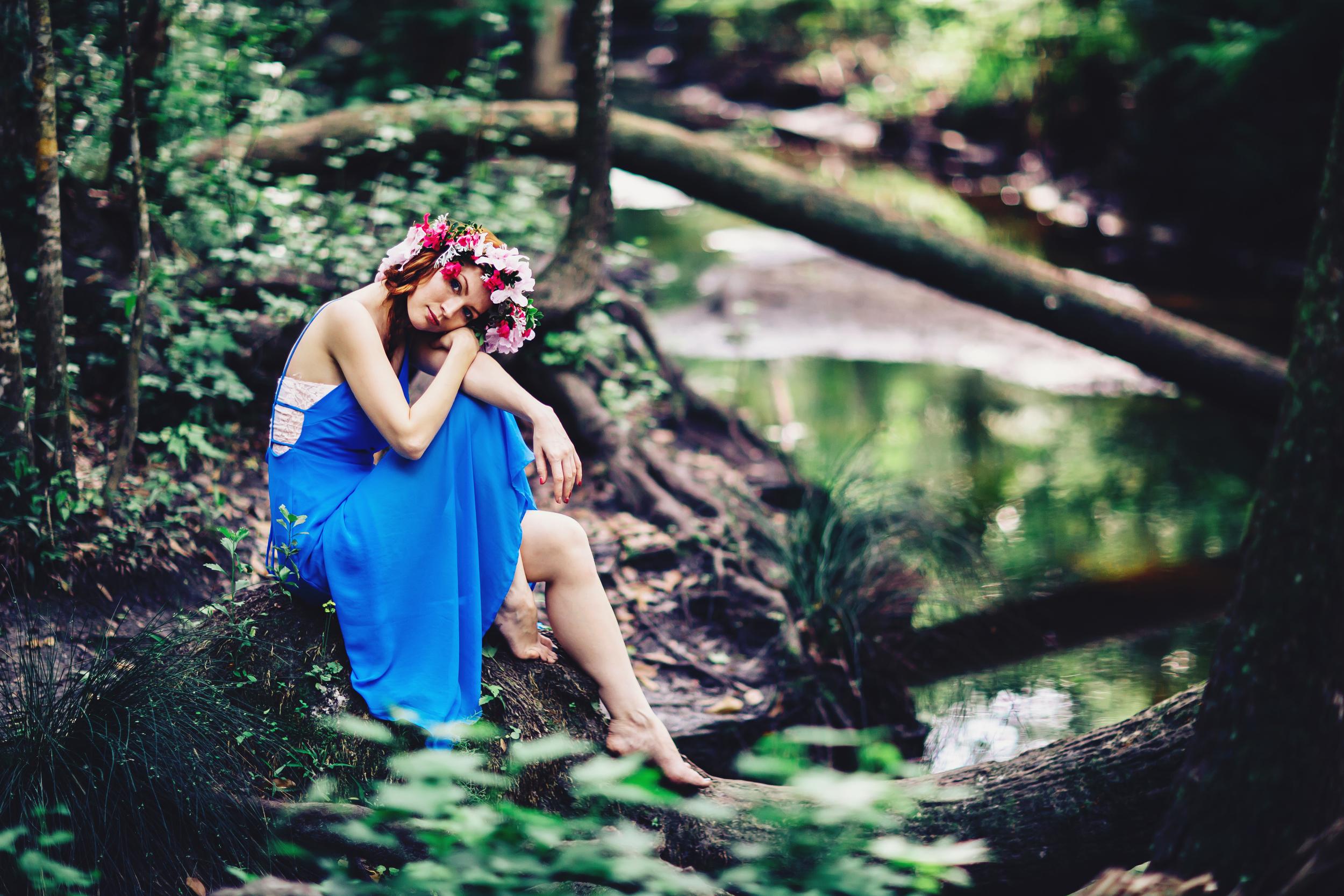 style session eva blue nature forest inspired vsco inspired morocco  sanford photographer shaina deciryan -8387.jpg