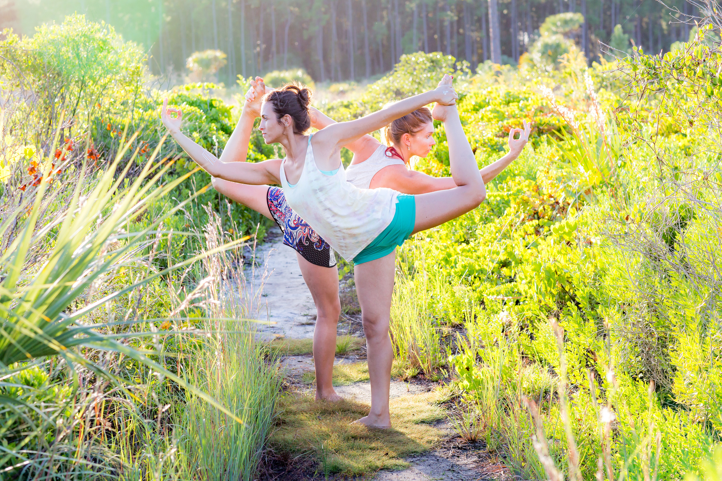 24 Oct 15Child of the Wild Sheebani Flashtats Acroyoga Yoga- Cruickshank Wildlife Scrub Forest Trail Hiking - Christy Lindsey Oct 2015 10.jpg