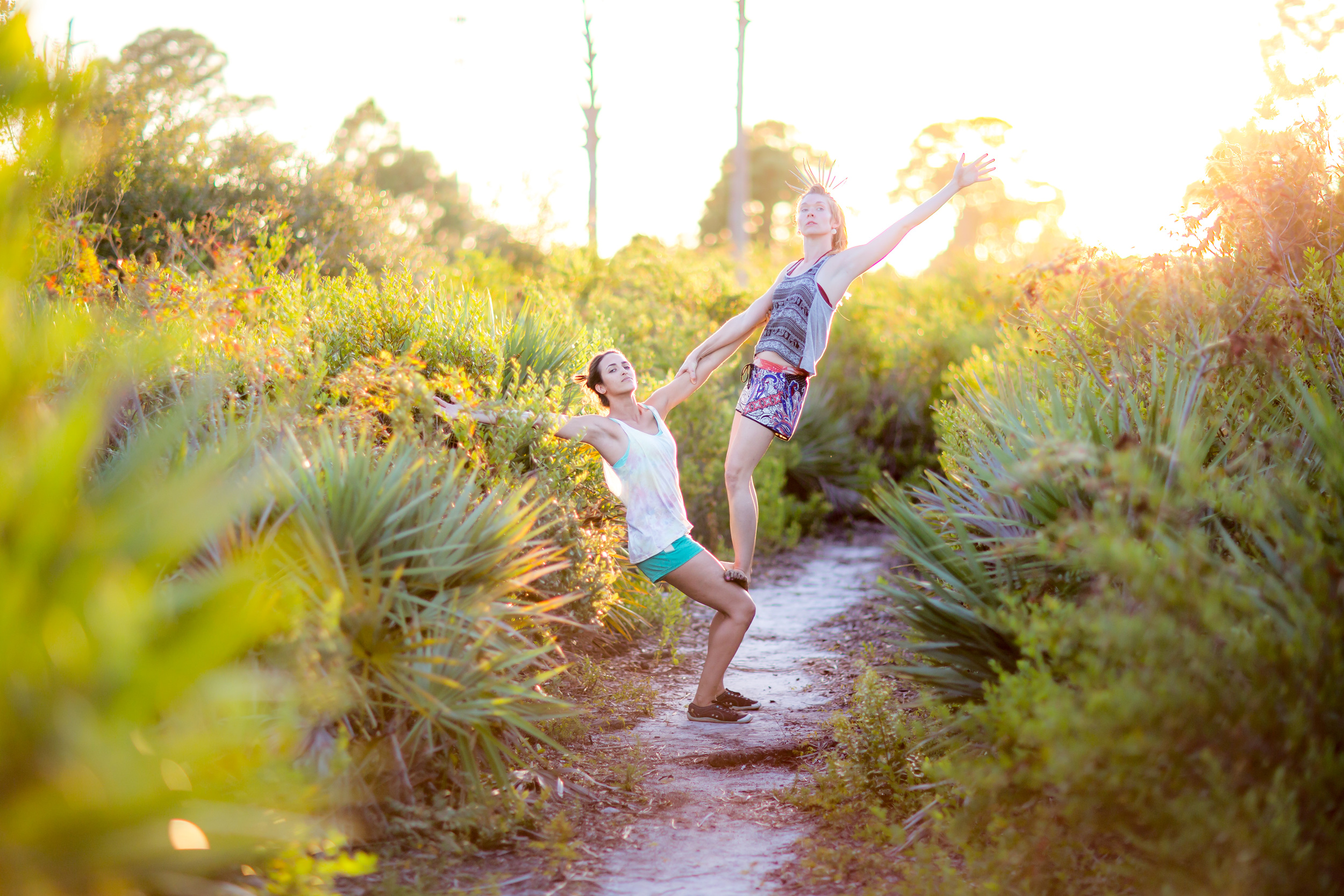 24 Oct 15Child of the Wild Sheebani Flashtats Acroyoga Yoga- Cruickshank Wildlife Scrub Forest Trail Hiking - Christy Lindsey Oct 2015 41.jpg