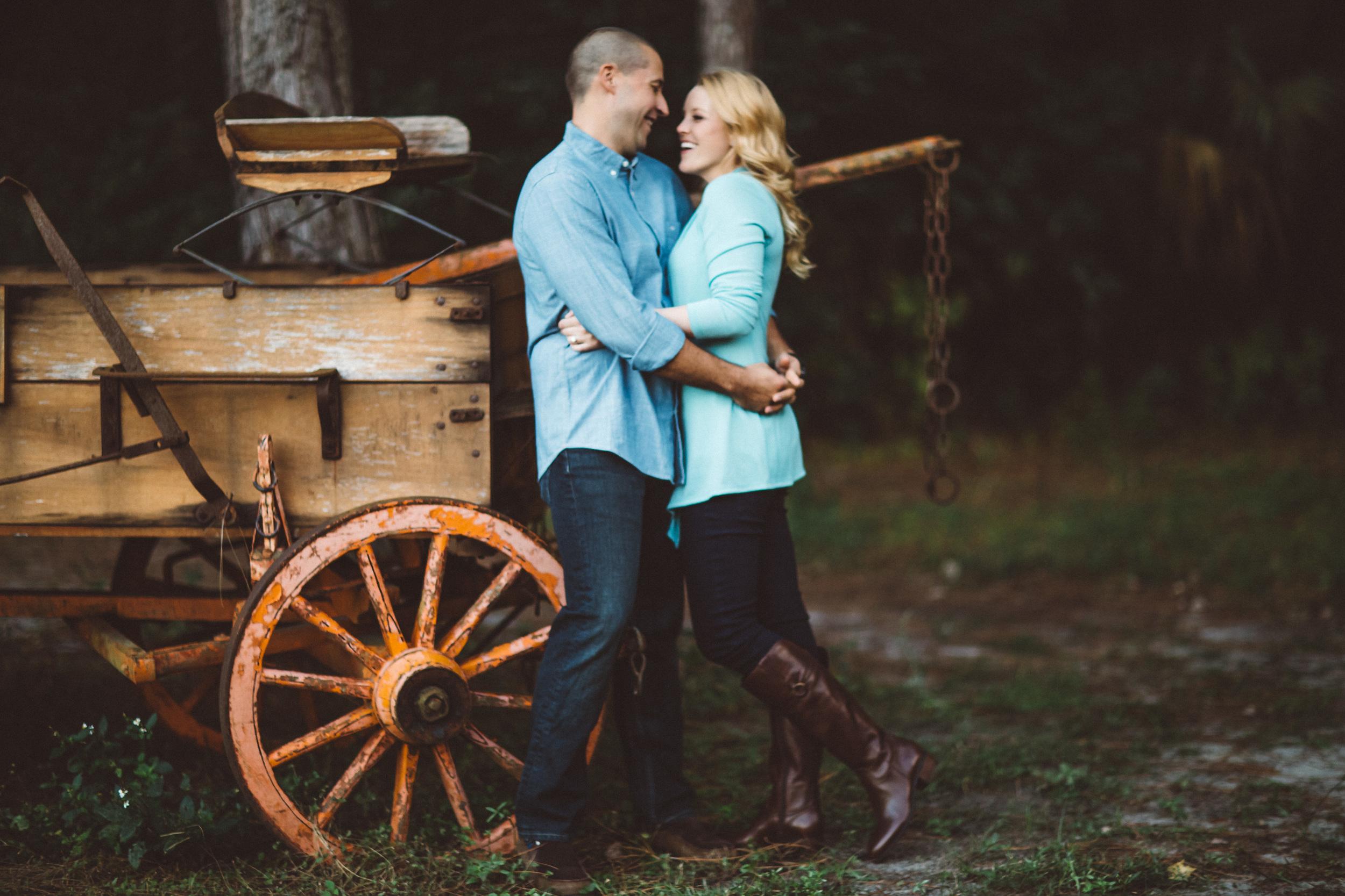 Engagement- Downtown Sanford Horse Ranch - Claire+Sean 038.jpg