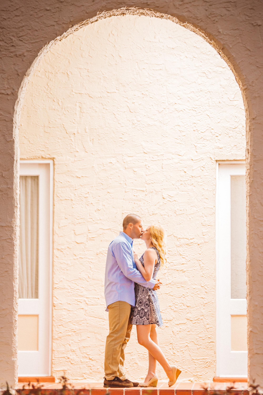 Engagement- Downtown Sanford Horse Ranch - Claire+Sean 053.jpg
