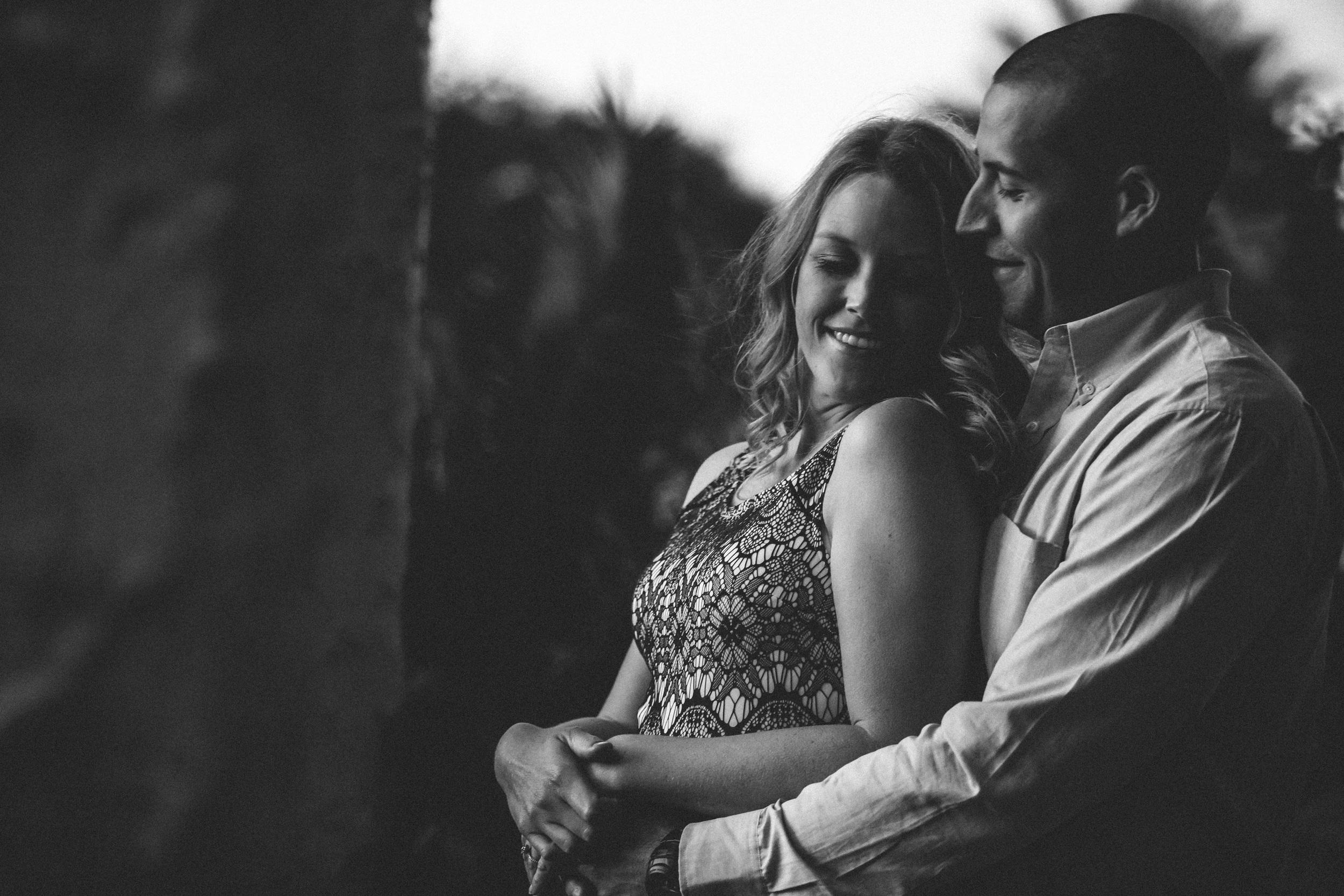 Engagement- Downtown Sanford Horse Ranch - Claire+Sean 068.jpg