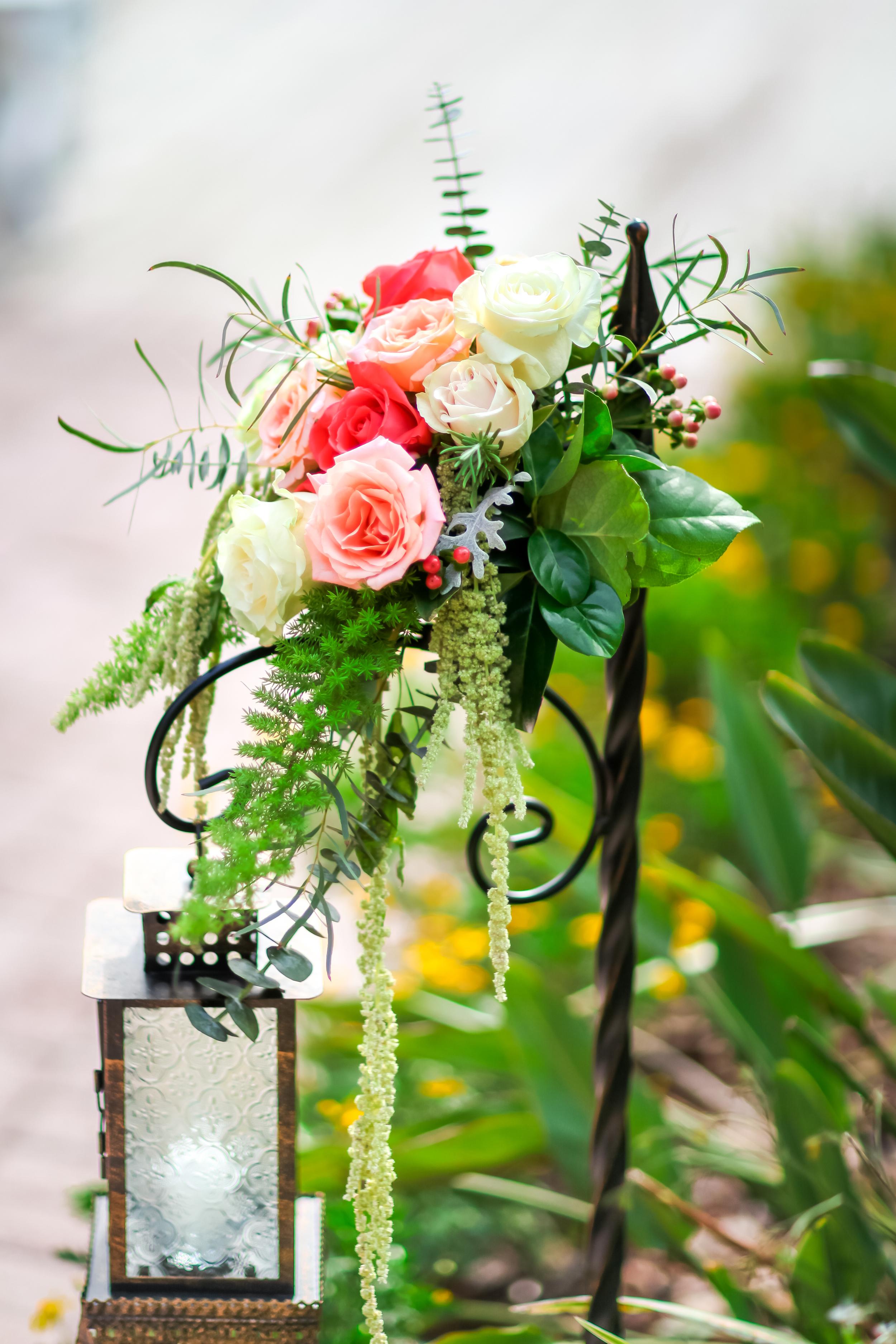 Wedding-Ceremony- Barbara Jordan- Enzos-015.jpg