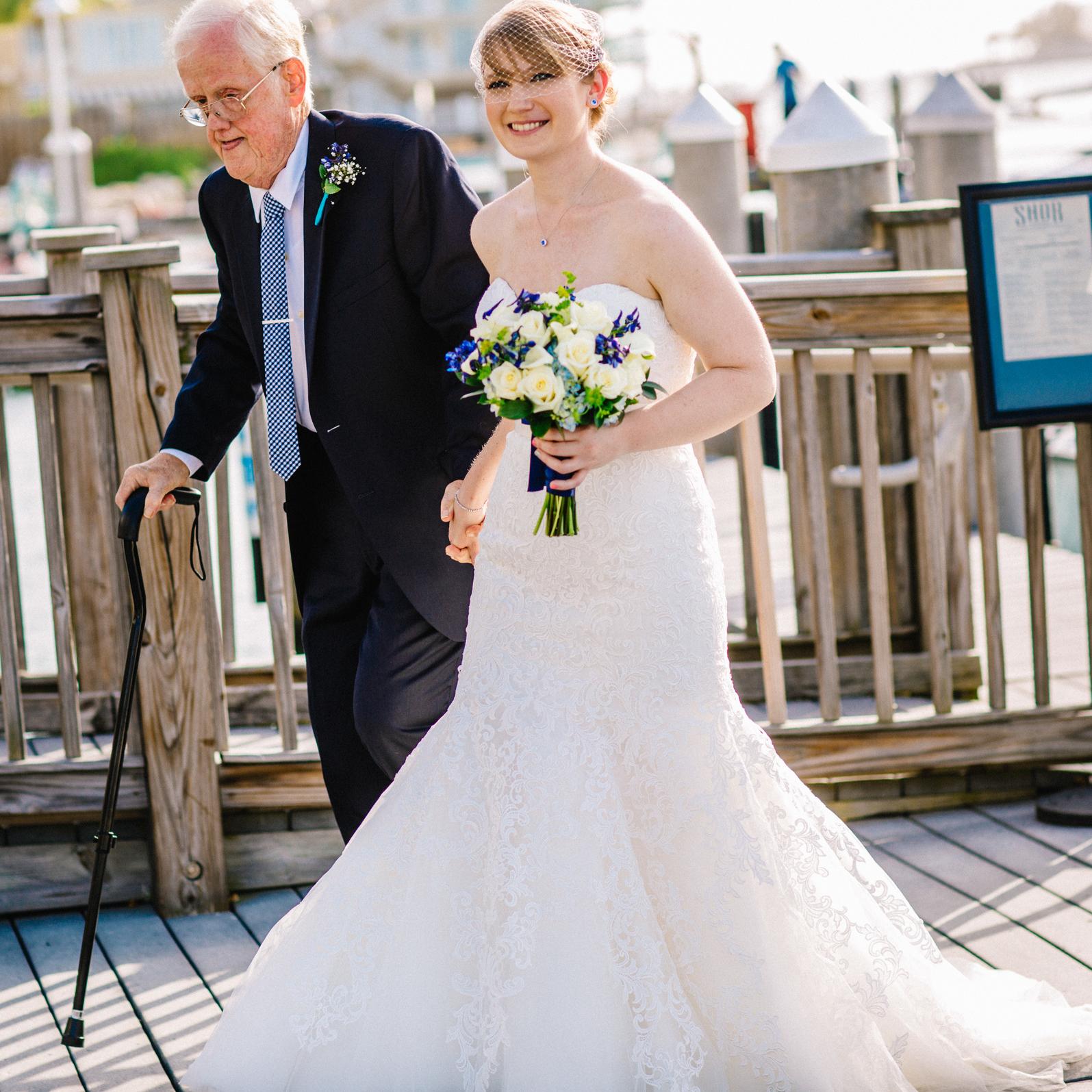 Key West Wedding-Jason Jennifer-May 2015 -0008.jpg