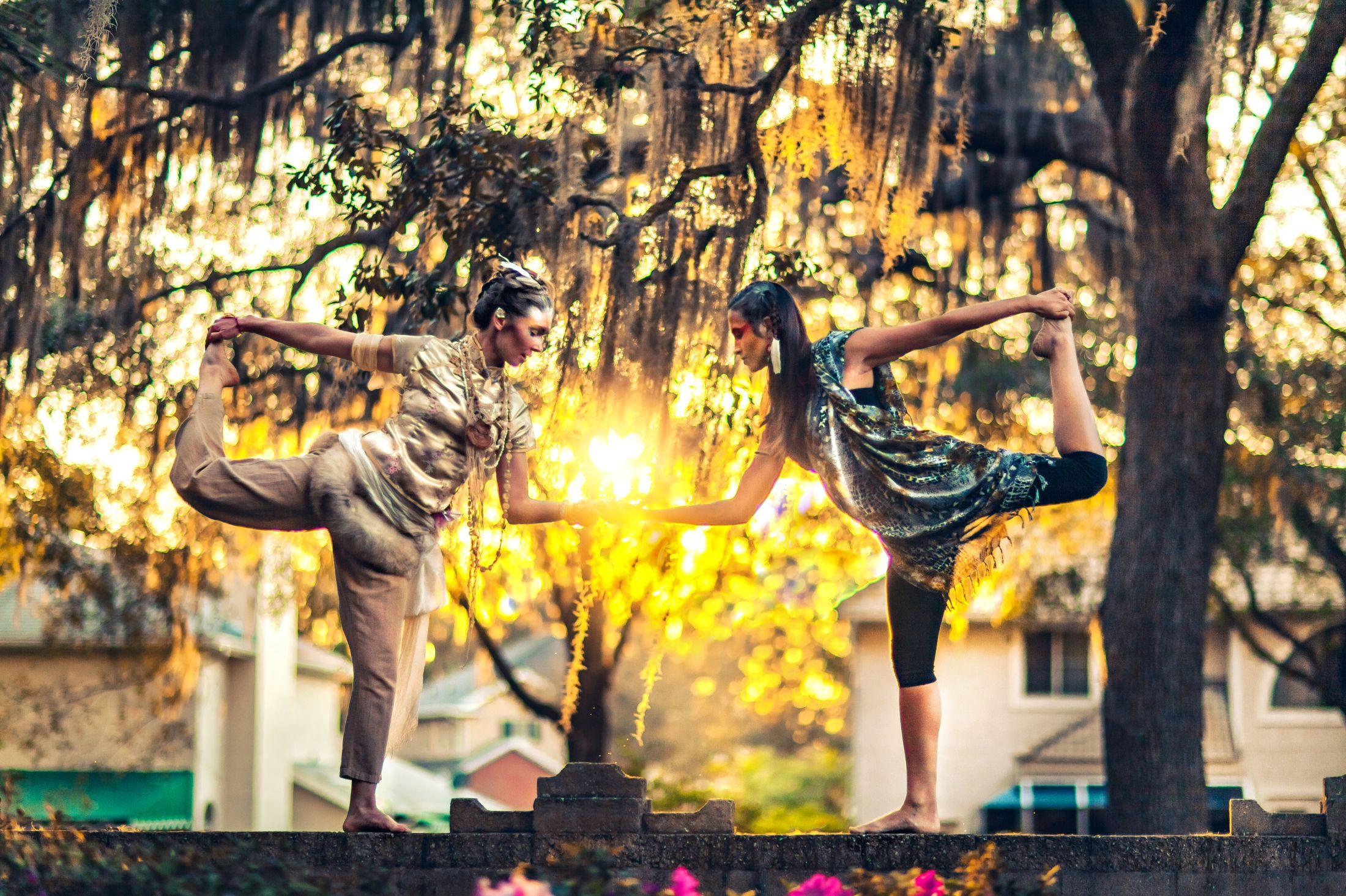 Electric Forest yoga LED light nomad festival style ethnic global fashion shoot warpaint tribal 5.jpg