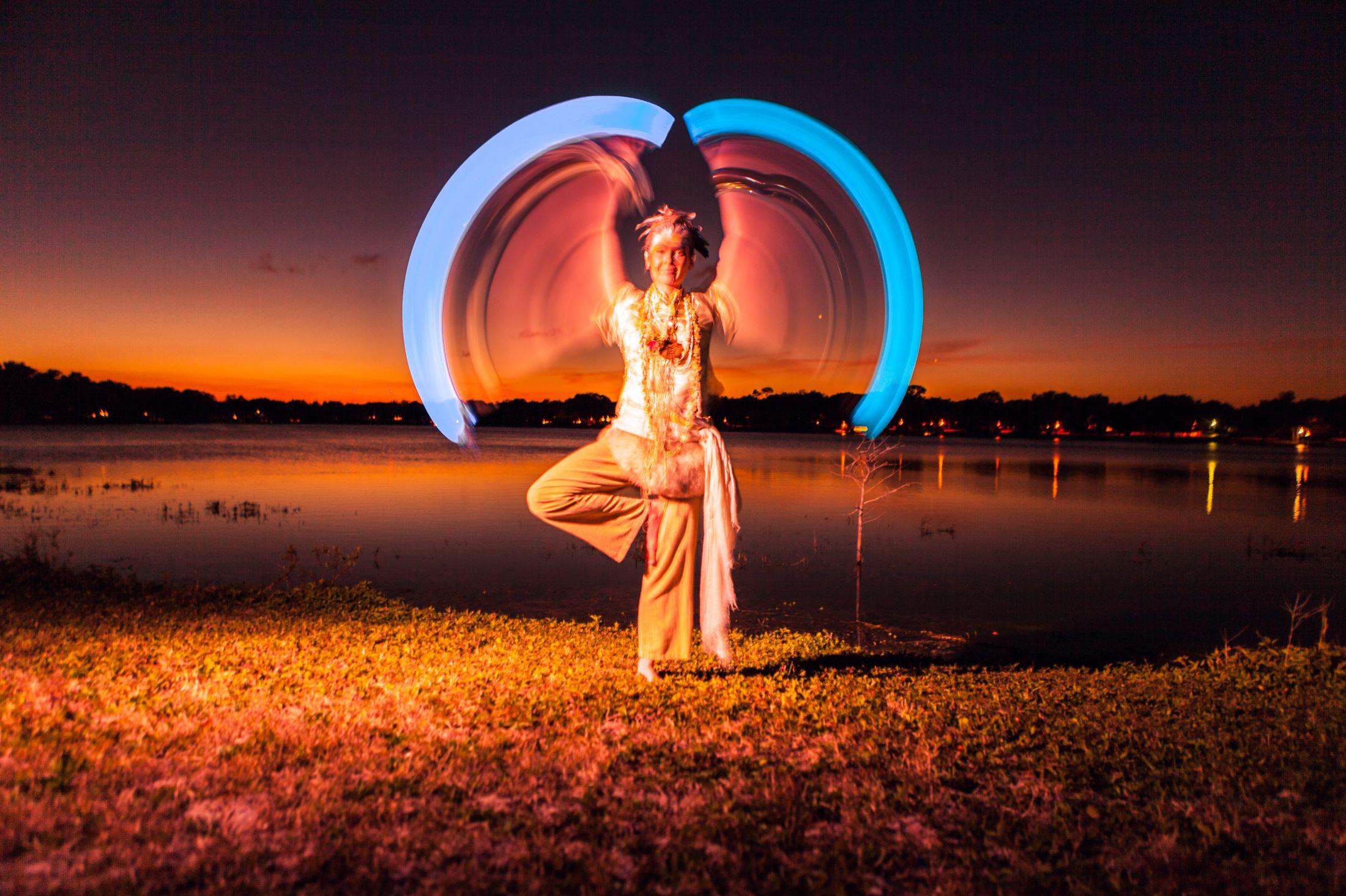 Electric Forest yoga LED light nomad festival style ethnic global fashion shoot warpaint tribal 11.jpg