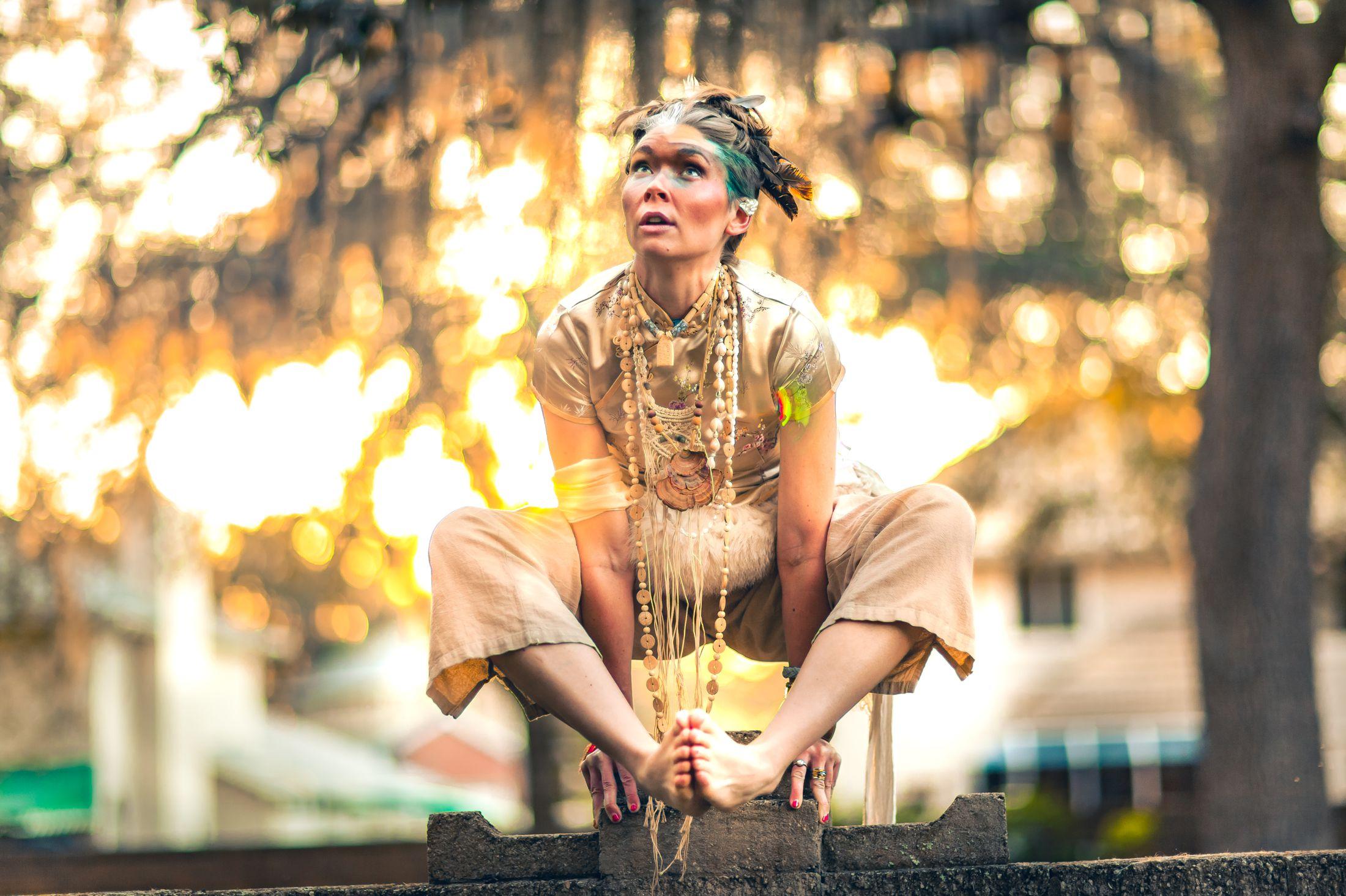Electric Forest yoga LED light nomad festival style ethnic global fashion shoot warpaint tribal 15.jpg