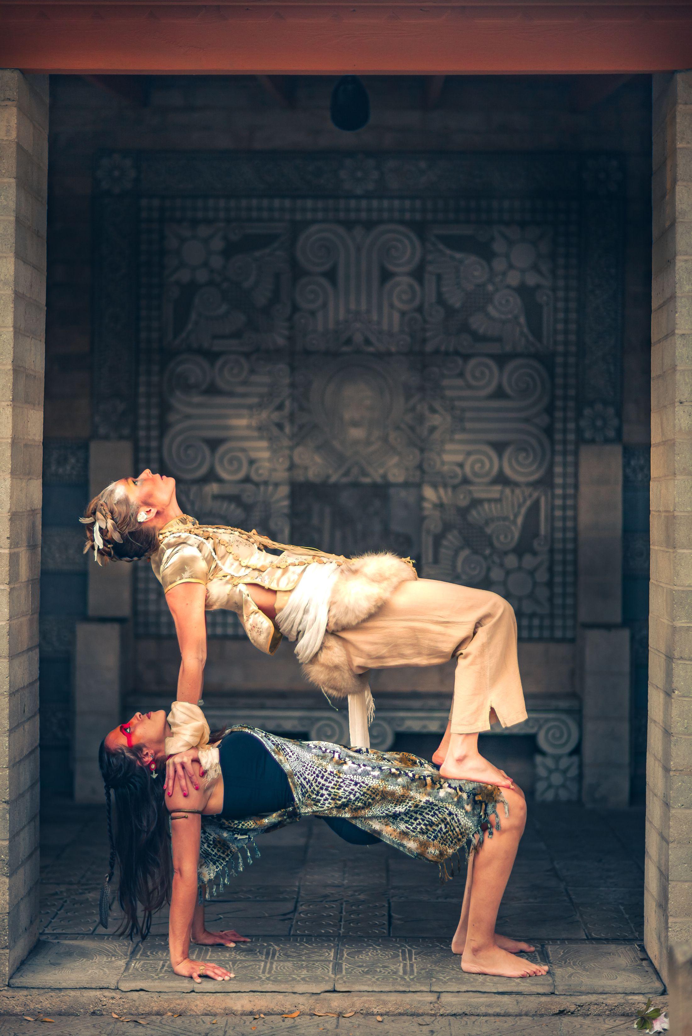 Electric Forest yoga LED light nomad festival style ethnic global fashion shoot warpaint tribal 17.jpg