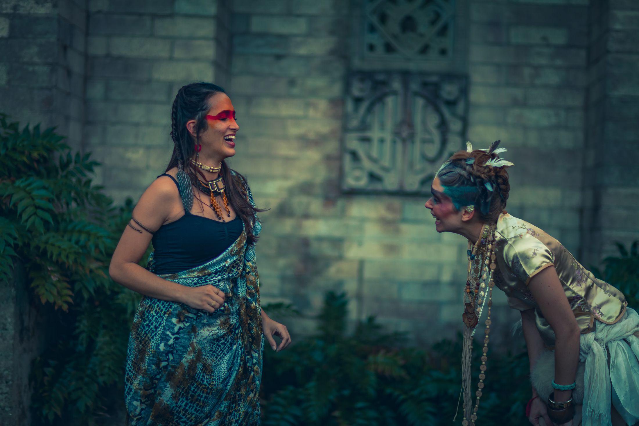 Electric Forest yoga LED light nomad festival style ethnic global fashion shoot warpaint tribal 20.jpg