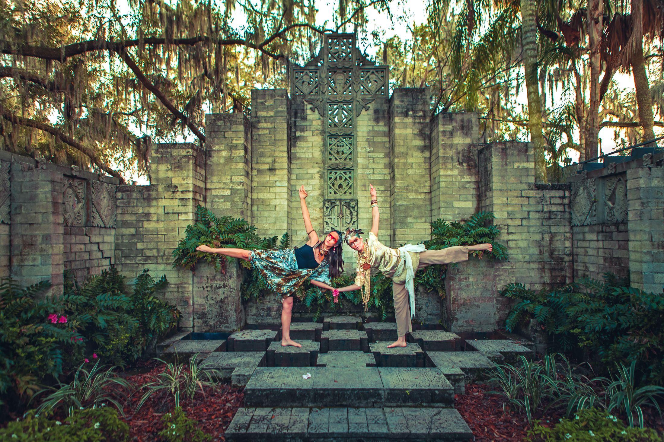 Electric Forest yoga LED light nomad festival style ethnic global fashion shoot warpaint tribal 21.jpg