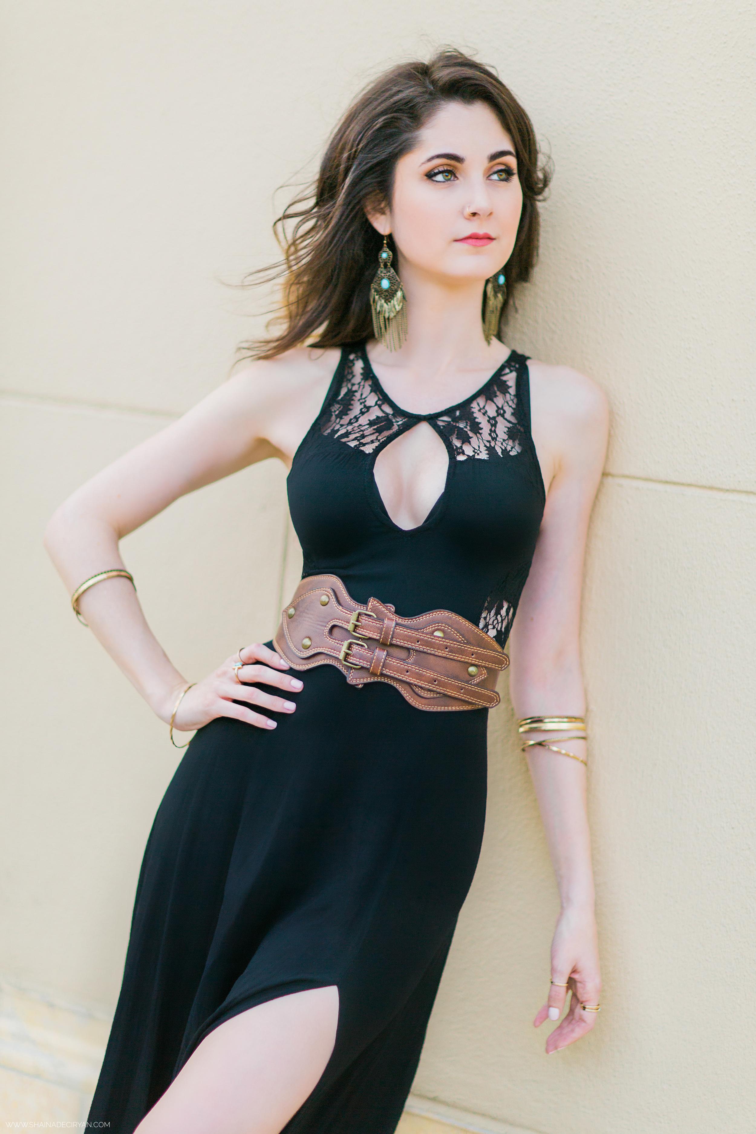 Orlando Winter Park Model - Alex Knape - boho style beauty 20.jpg