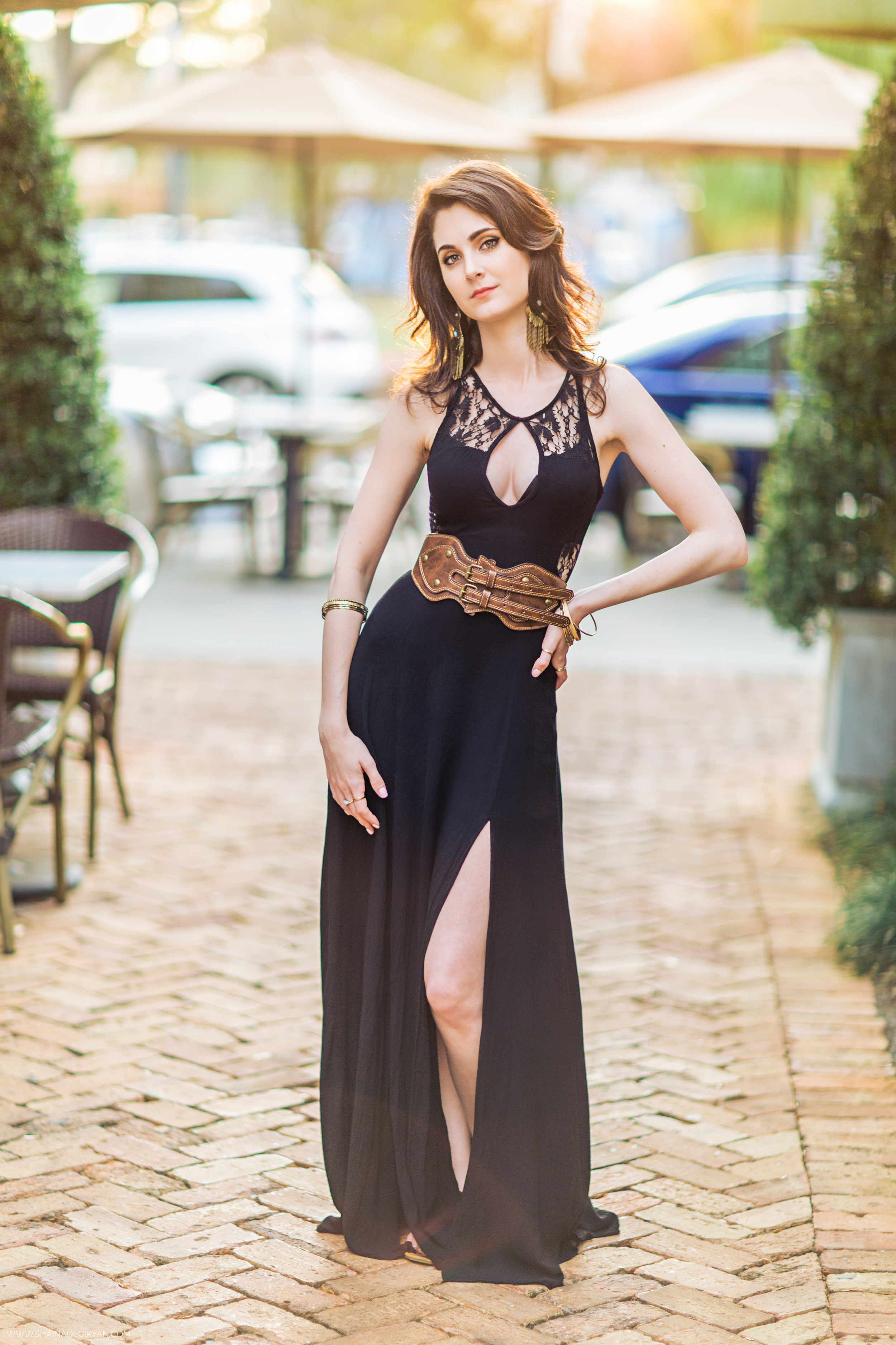 Orlando Winter Park Model - Alex Knape - boho style beauty 26.jpg