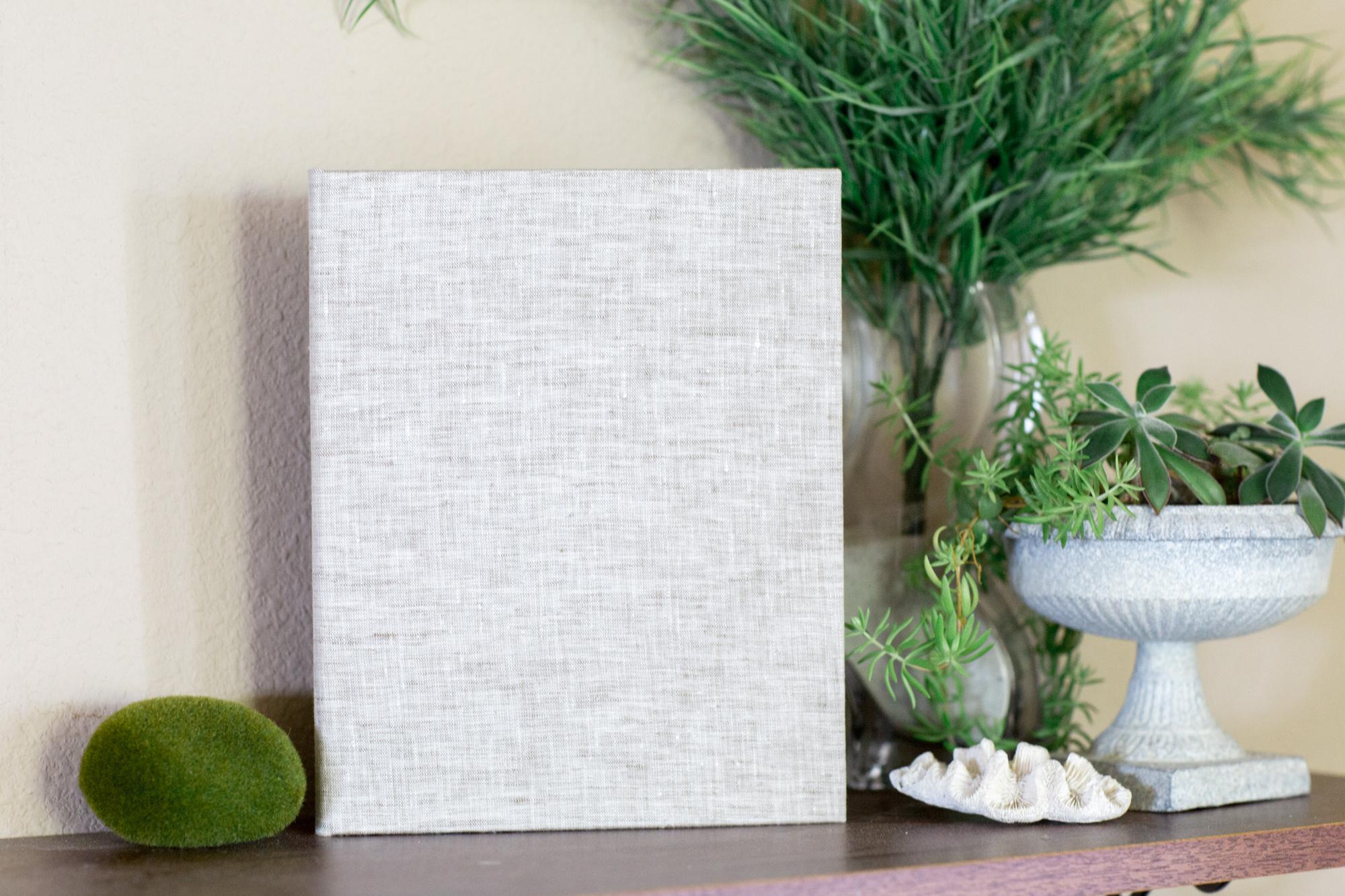 SDP Redtree Products - Linen Folio Driftwood 6.jpg