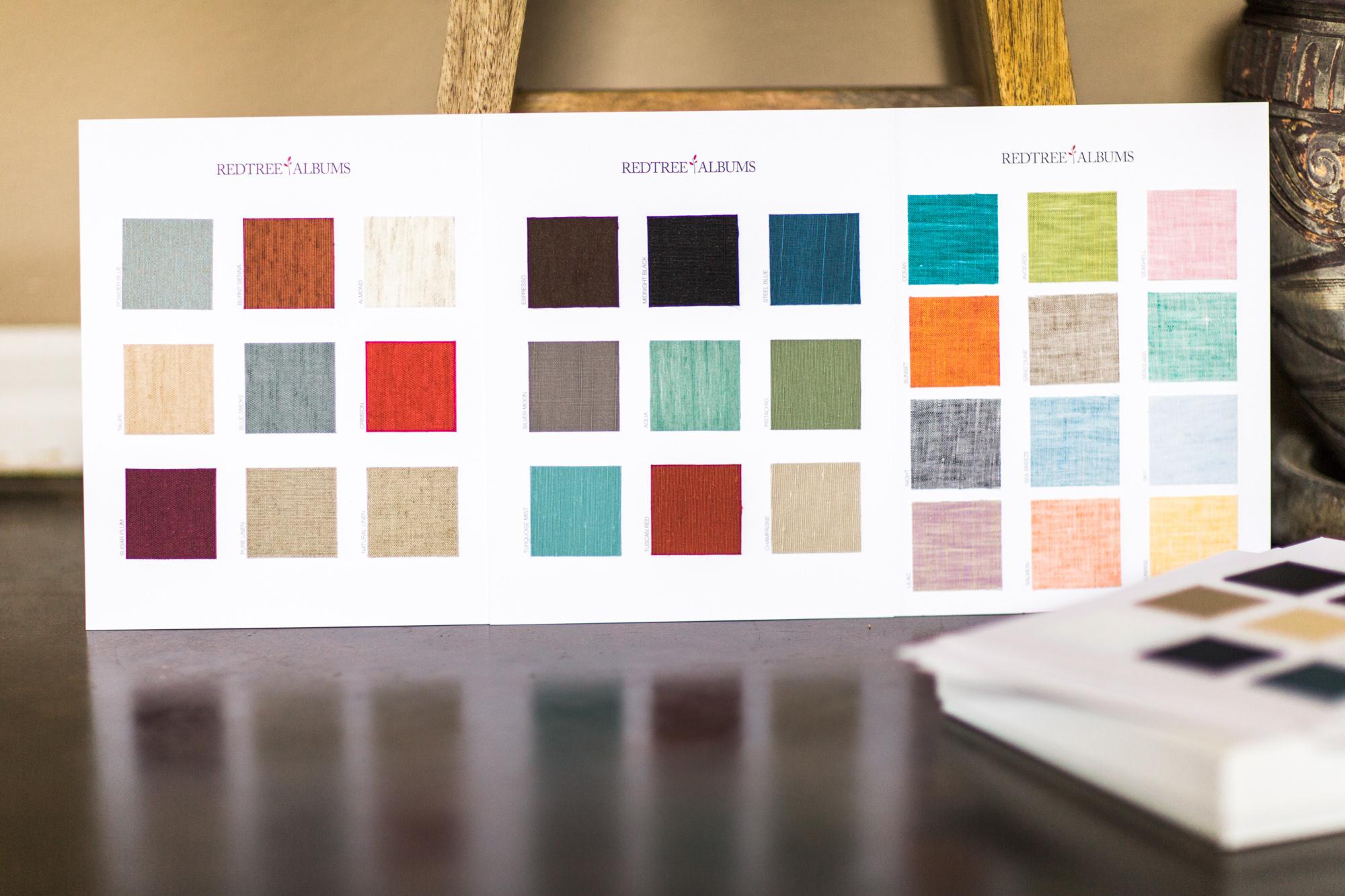 SDP Redtree Products - Linen Folio Driftwood 14.jpg