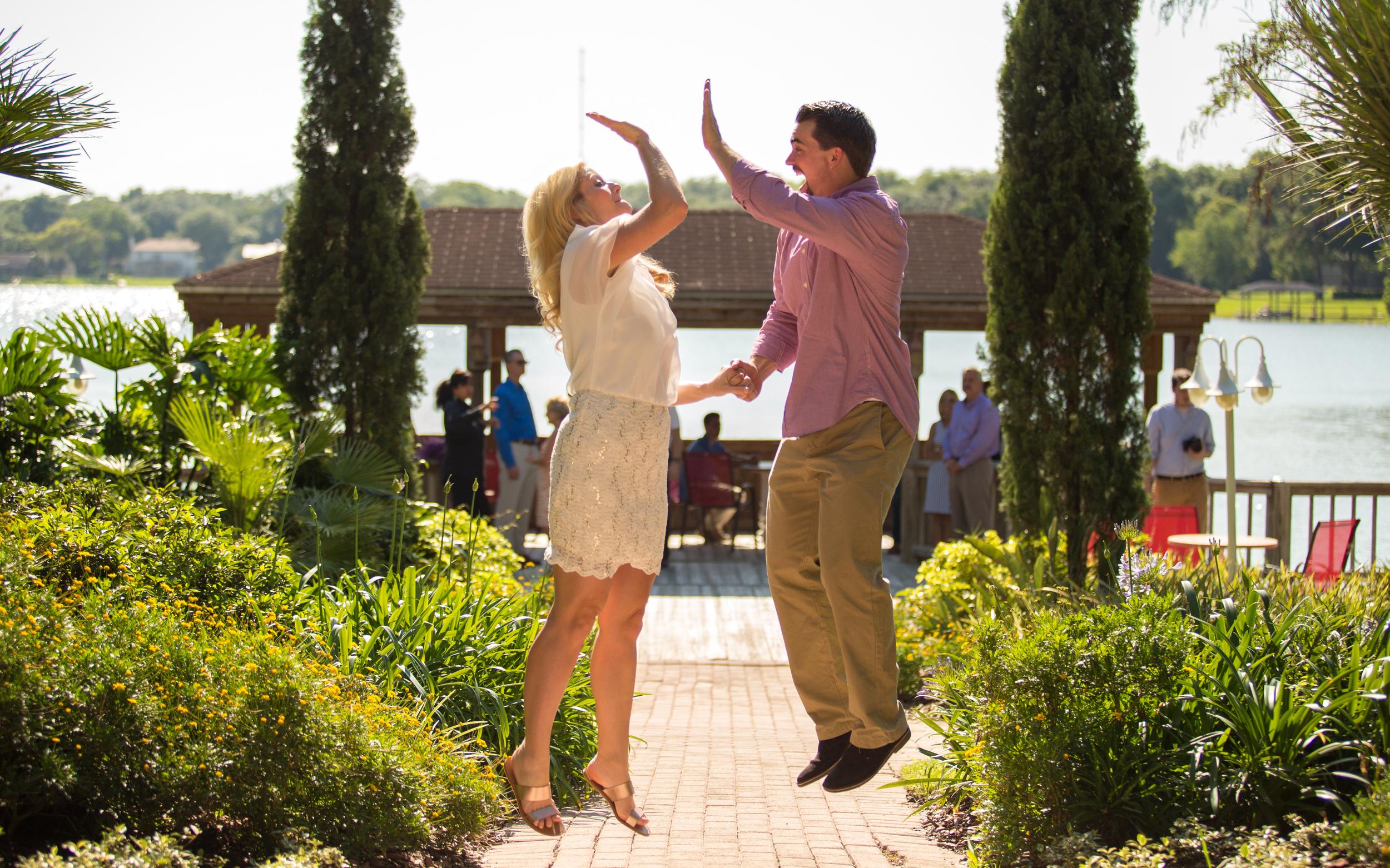 Jordan barbara jump high five-0001.jpg