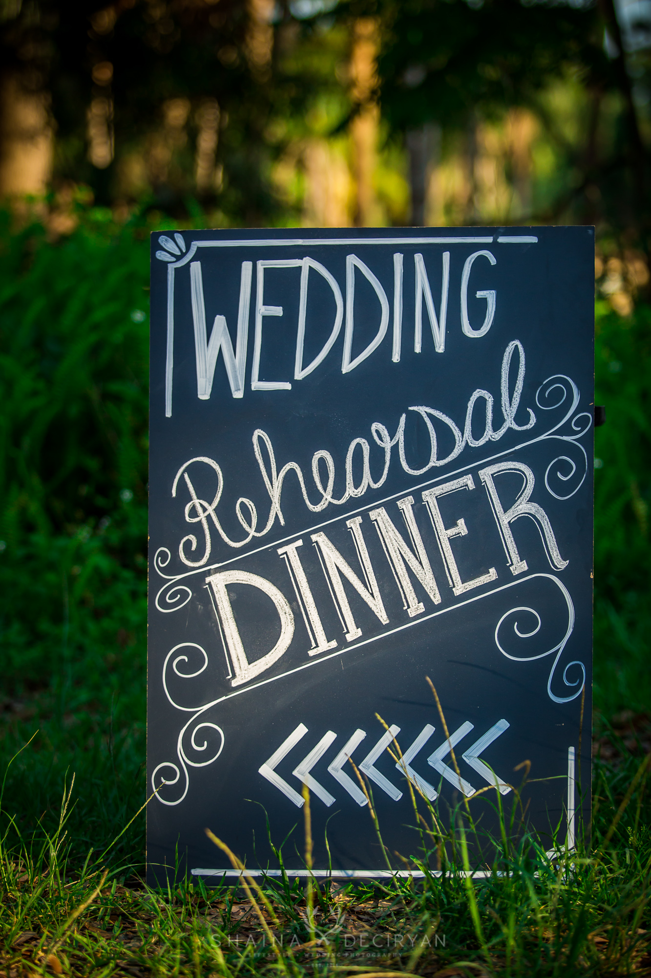 Jordan barbara wedding sanford rehearsal dinner sneak peak -0003-2.jpg