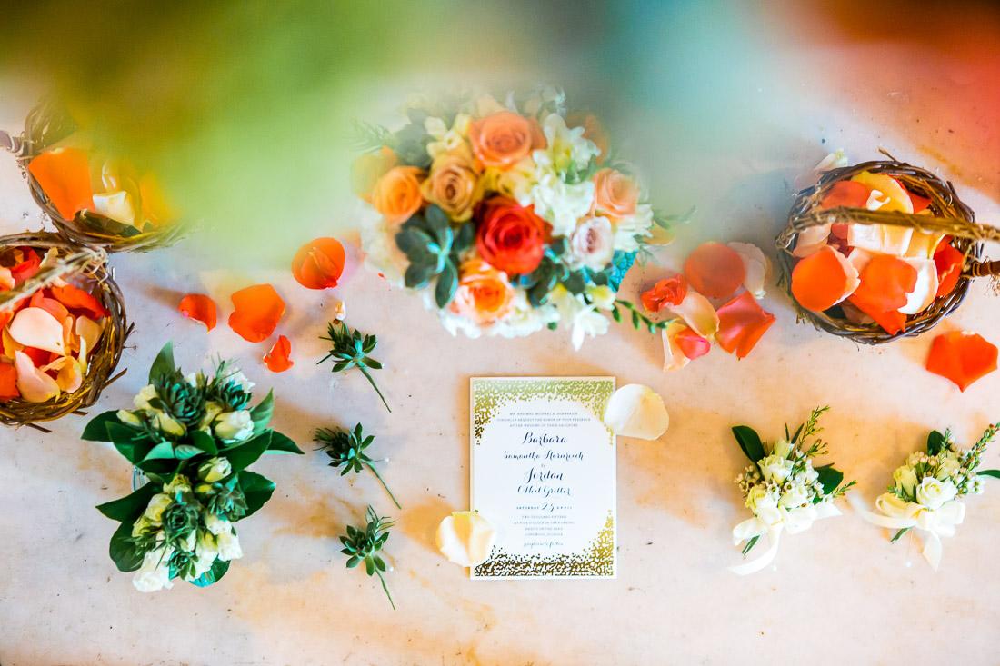 Wedding-Barbara-Jordan-052515-Web-0421.jpg