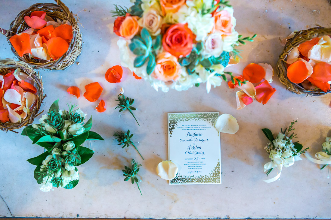 Wedding-Barbara-Jordan-052515-Web-0412.jpg
