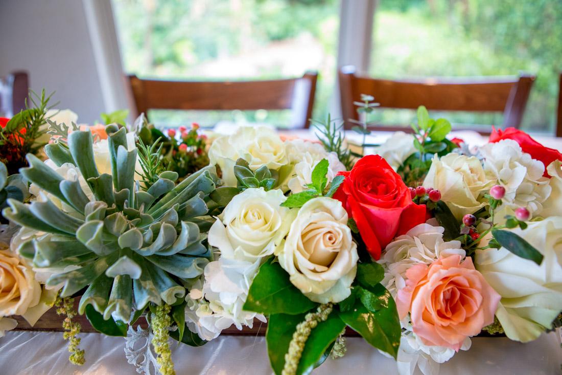 Wedding-Barbara-Jordan-052515-Web-0493.jpg