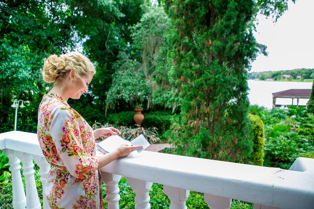 Wedding-Barbara-Jordan-052515-Web-0520.jpg
