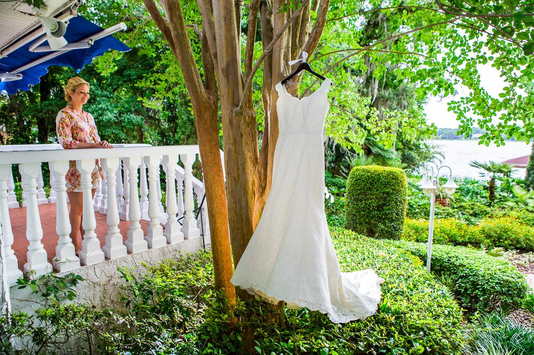 Wedding-Barbara-Jordan-052515-Web-0559.jpg