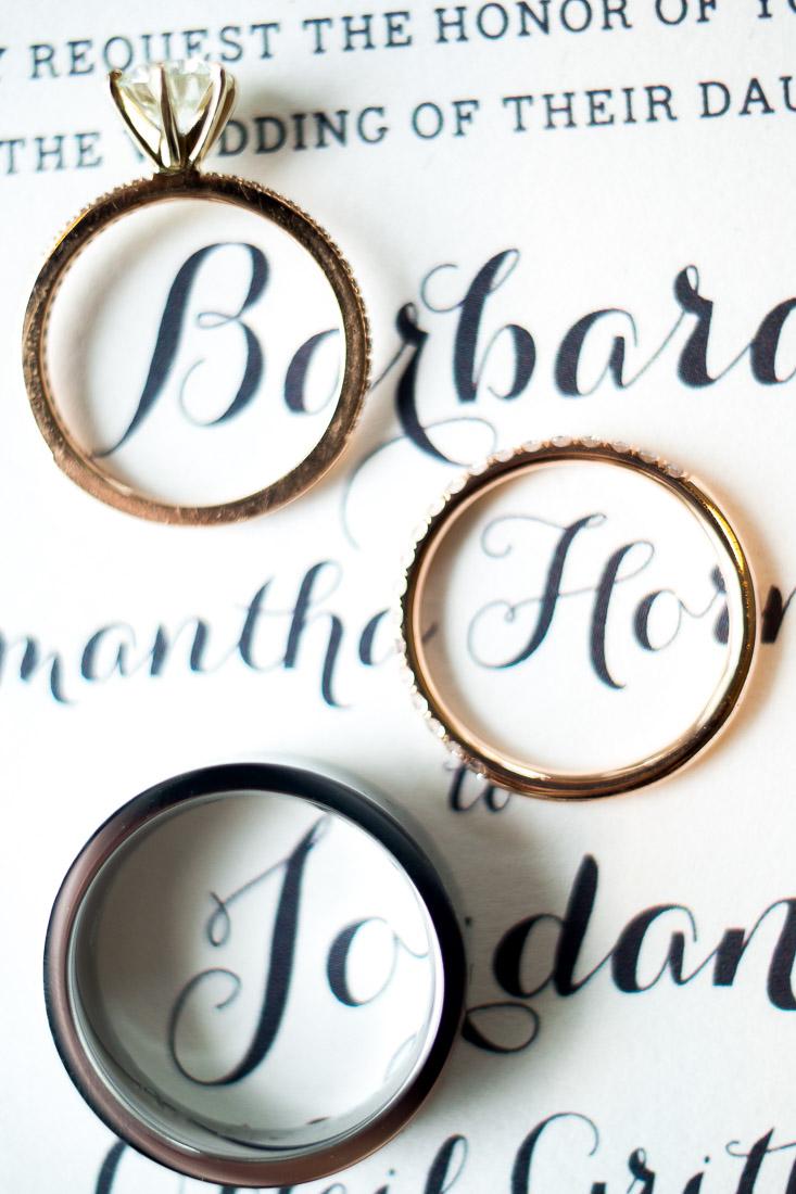 Wedding-Barbara-Jordan-052515-Web-0569.jpg