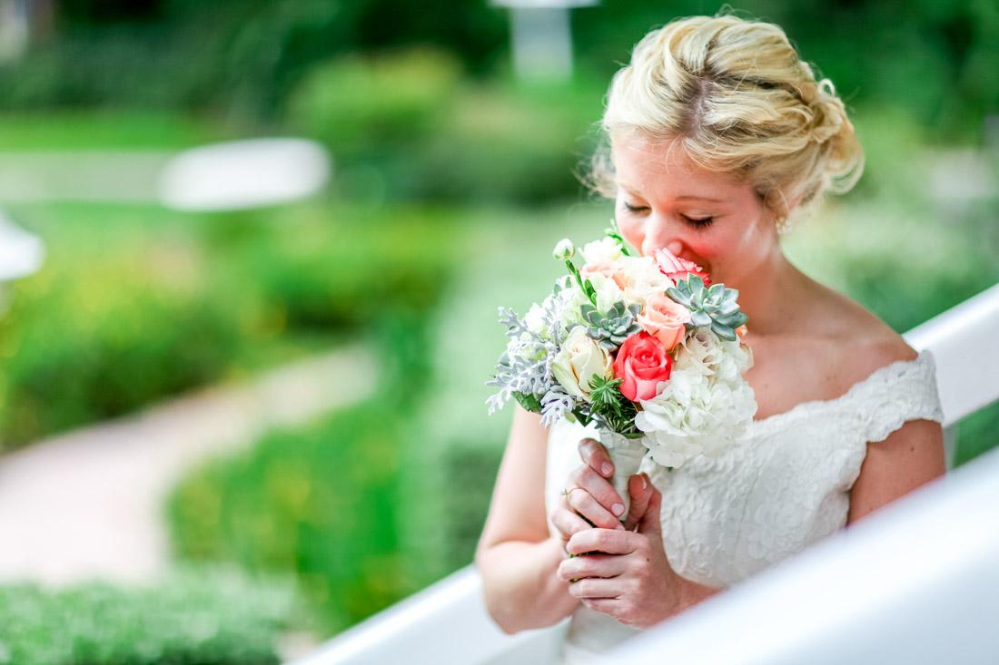 Wedding-Barbara-Jordan-052515-Web-0650.jpg