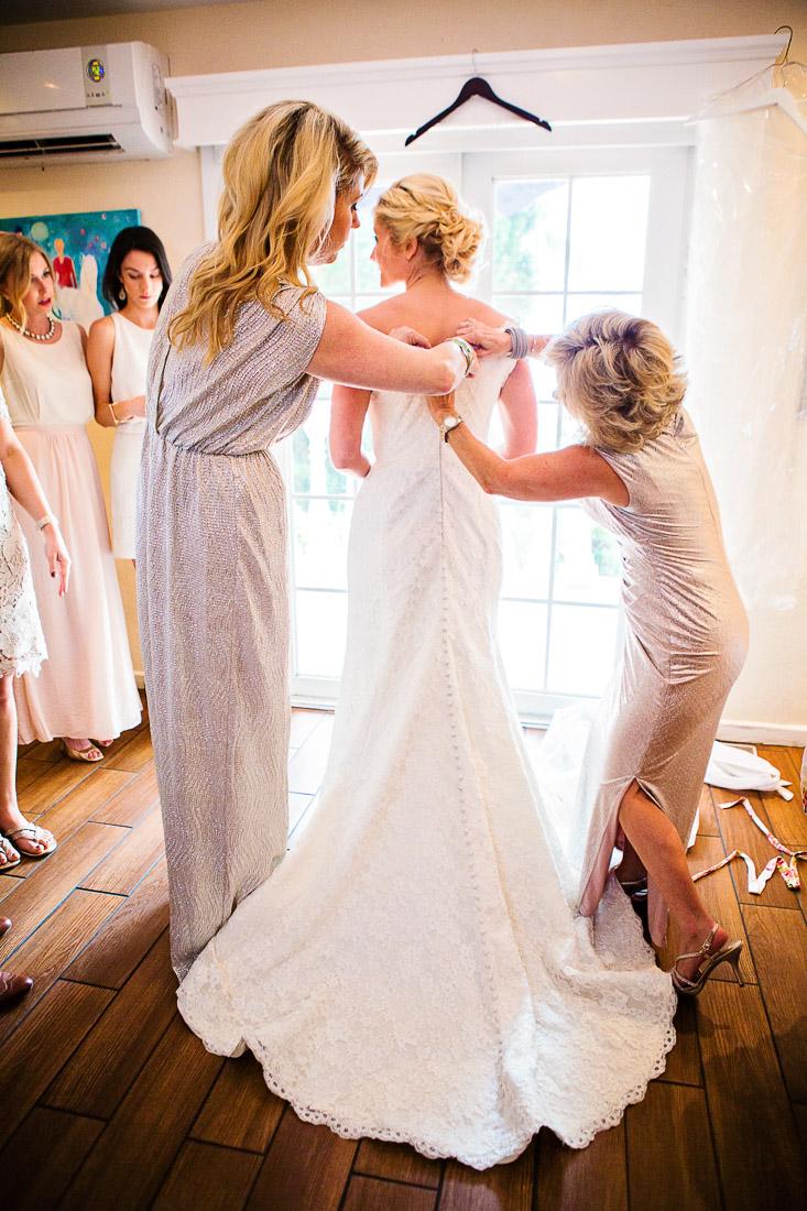 Wedding-Barbara-Jordan-052515-Web-0599.jpg
