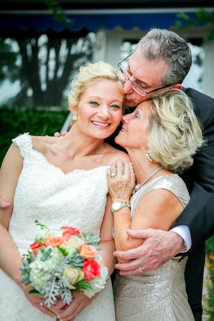 Wedding-Barbara-Jordan-052515-Web-0713.jpg
