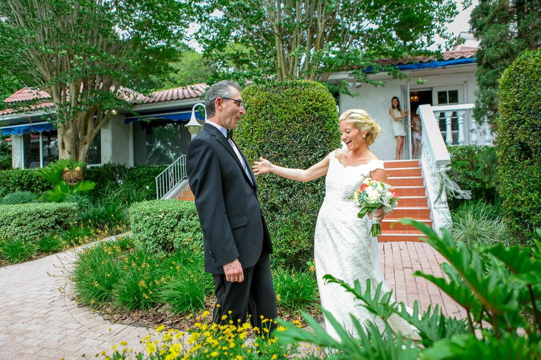 Wedding-Barbara-Jordan-052515-Web-0680.jpg
