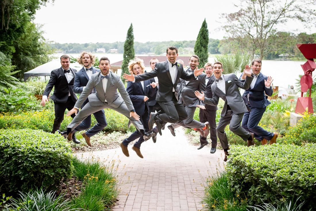 Wedding-Barbara-Jordan-052515-Web-0831.jpg