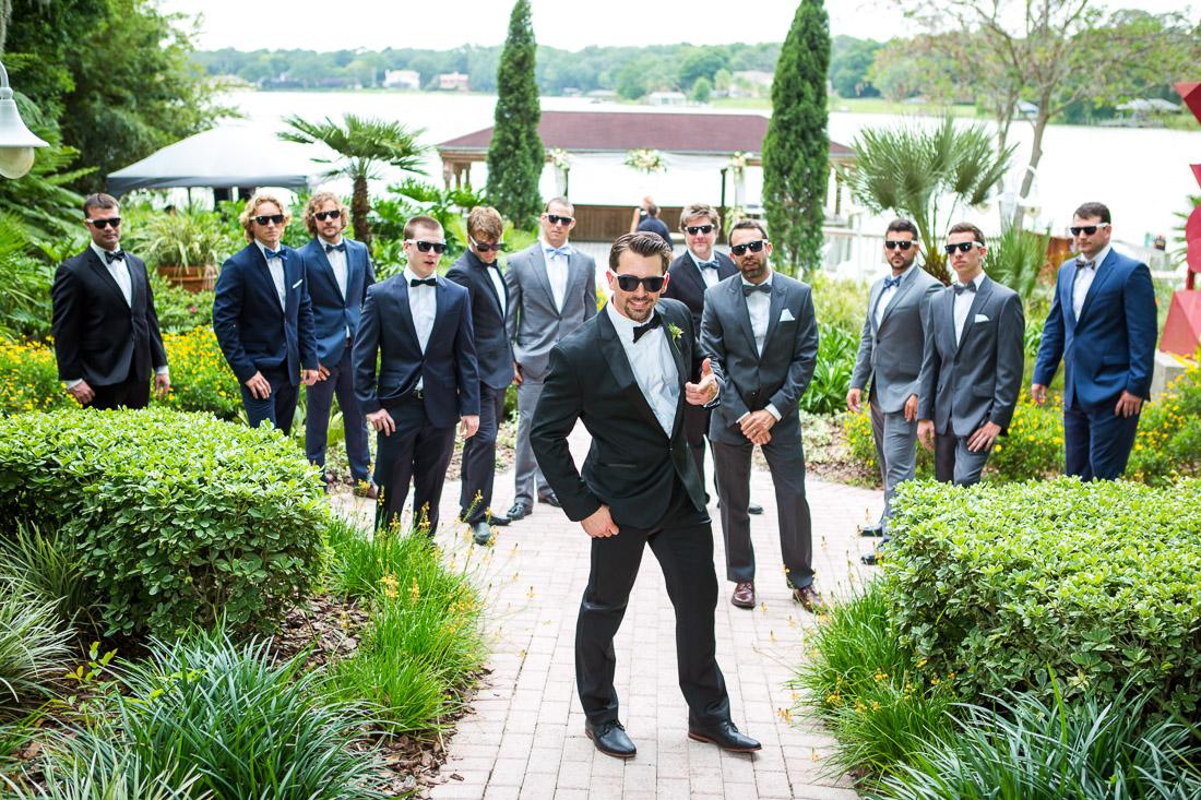Wedding-Barbara-Jordan-052515-Web-0837.jpg