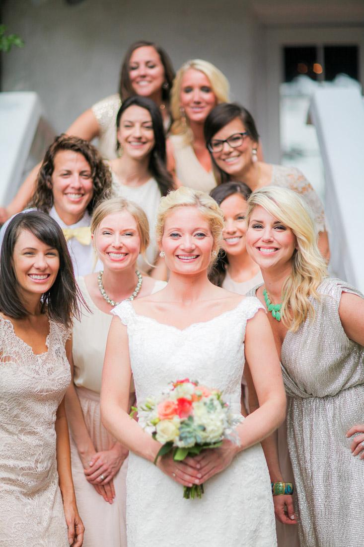 Wedding-Barbara-Jordan-052515-Web-0863.jpg