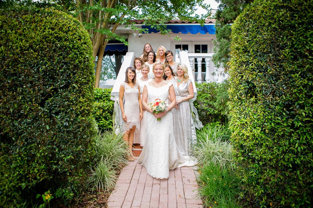 Wedding-Barbara-Jordan-052515-Web-0870.jpg