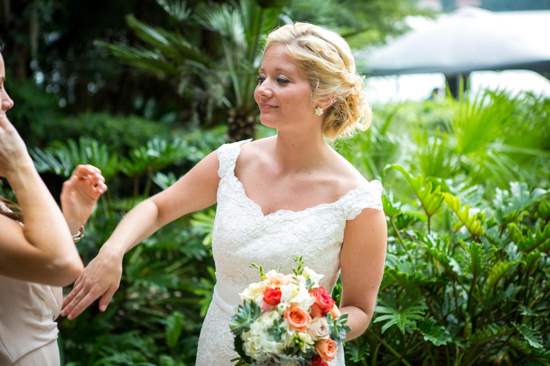 Wedding-Barbara-Jordan-052515-Web-0891.jpg